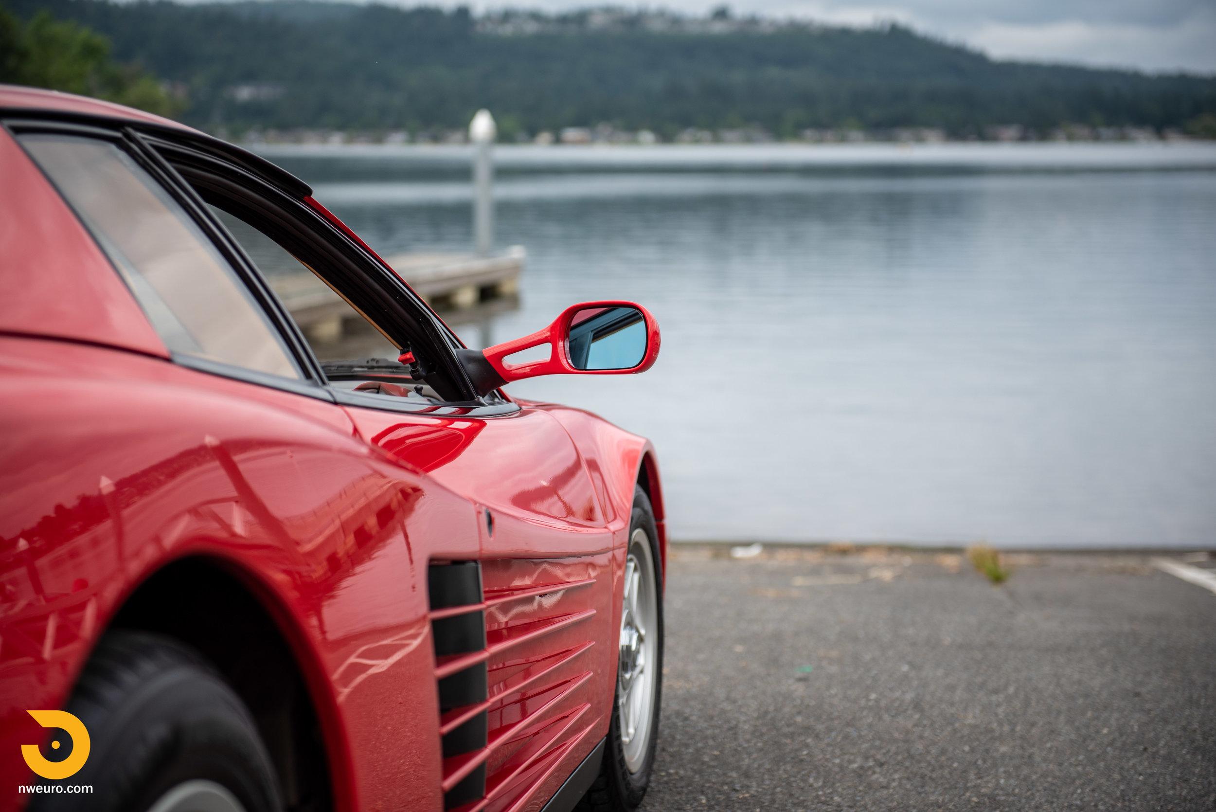 1988 Ferrari Testarossa-88.jpg