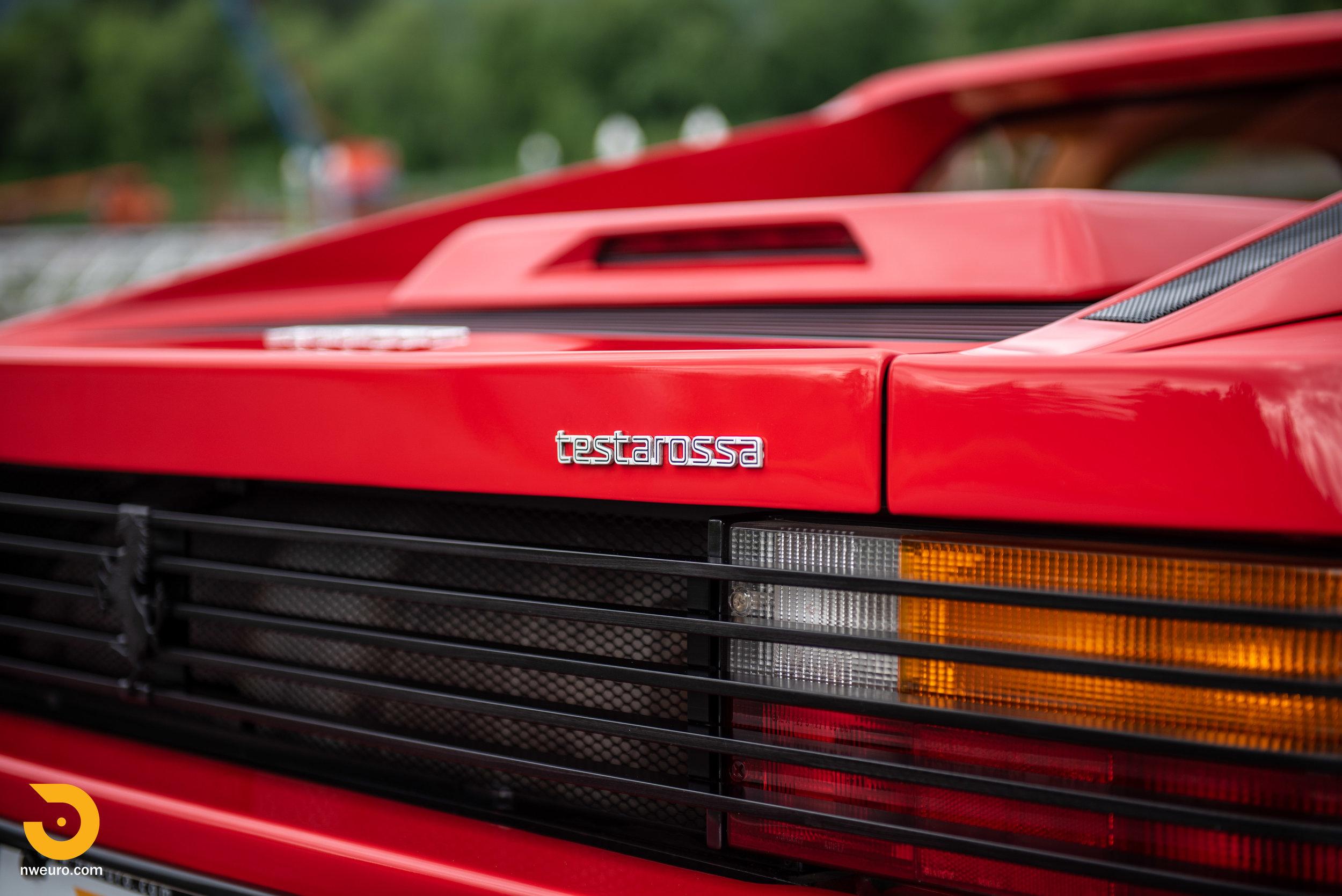 1988 Ferrari Testarossa-89.jpg