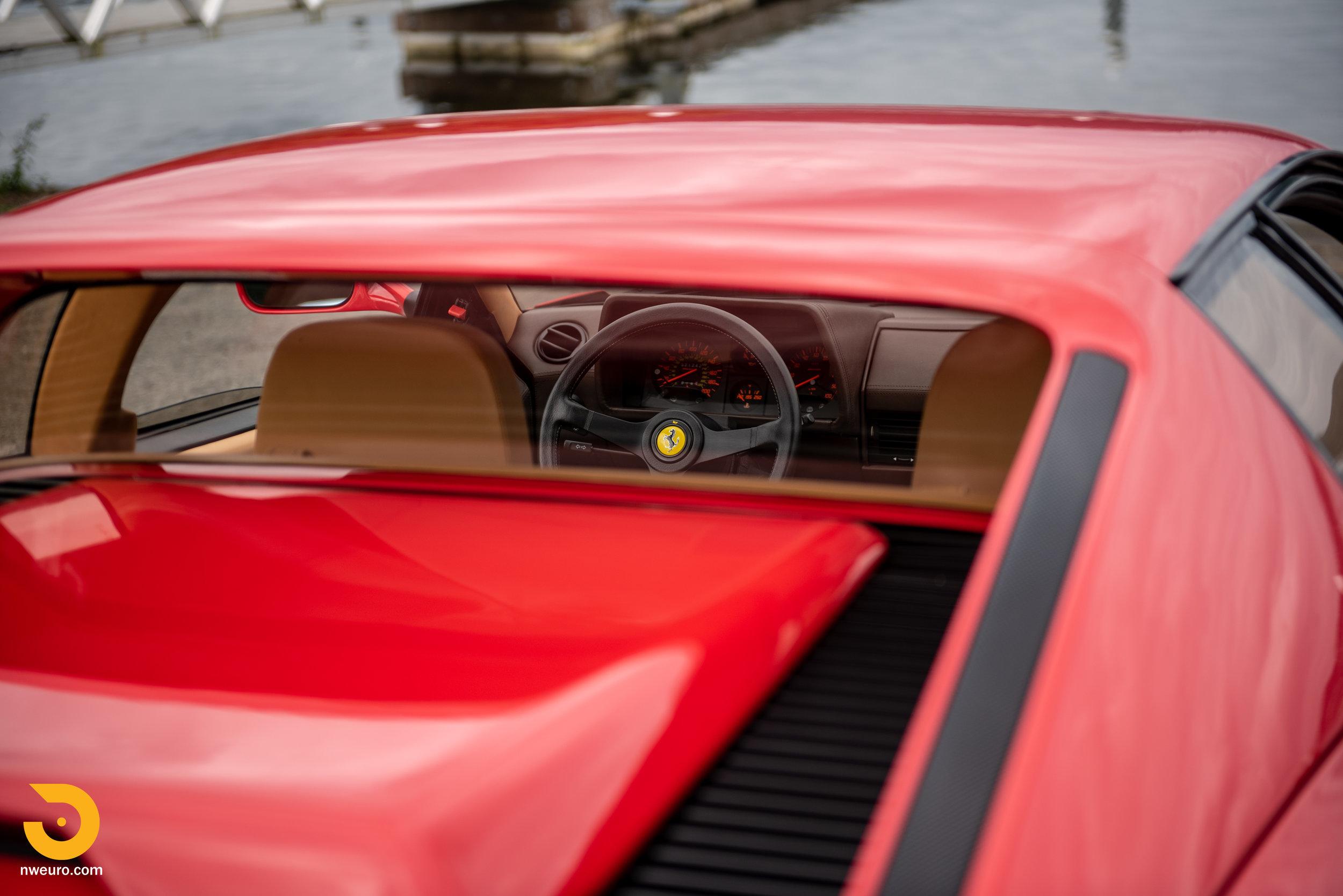 1988 Ferrari Testarossa-90.jpg