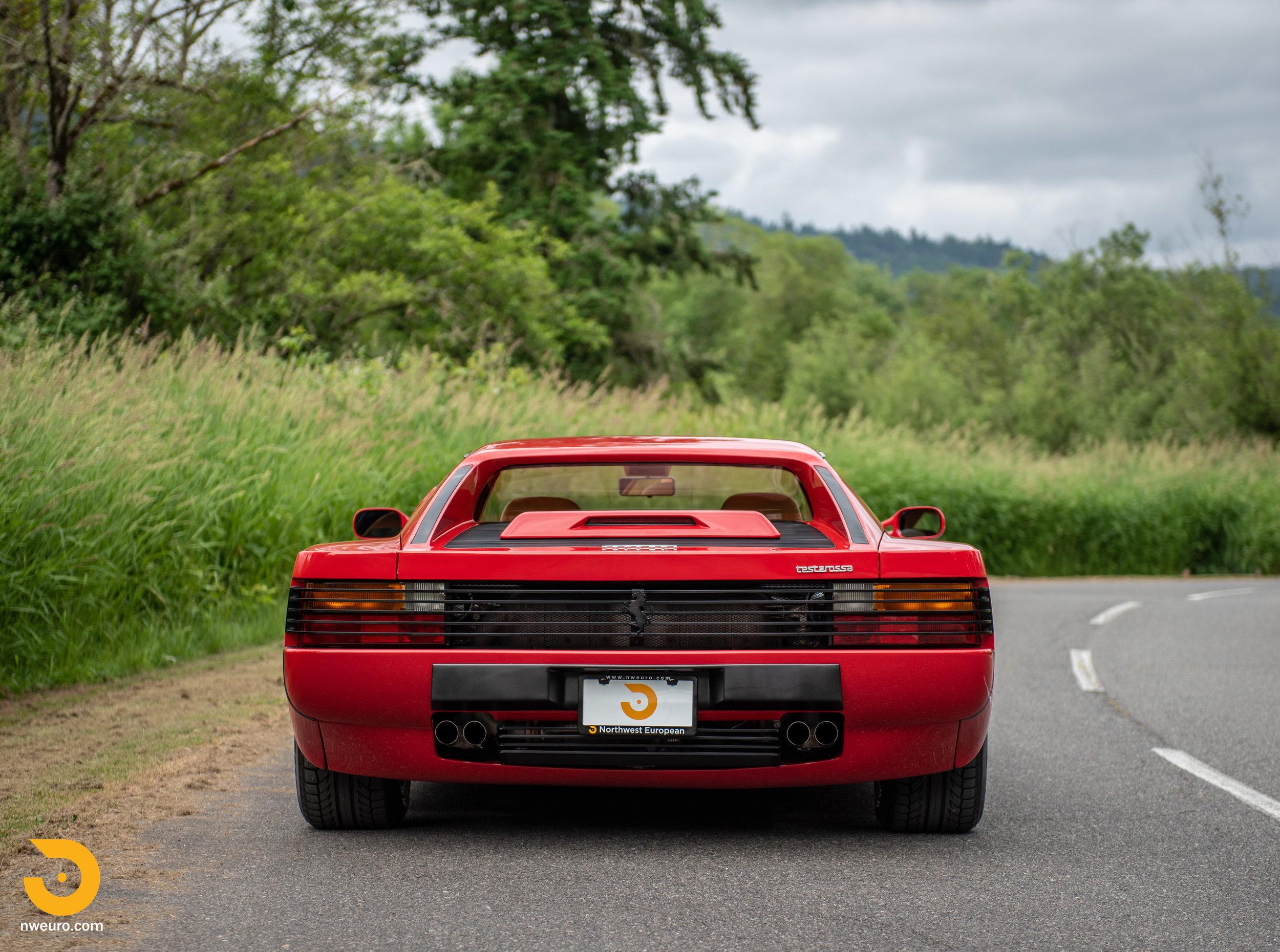 1988 Ferrari Testarossa-92.jpg