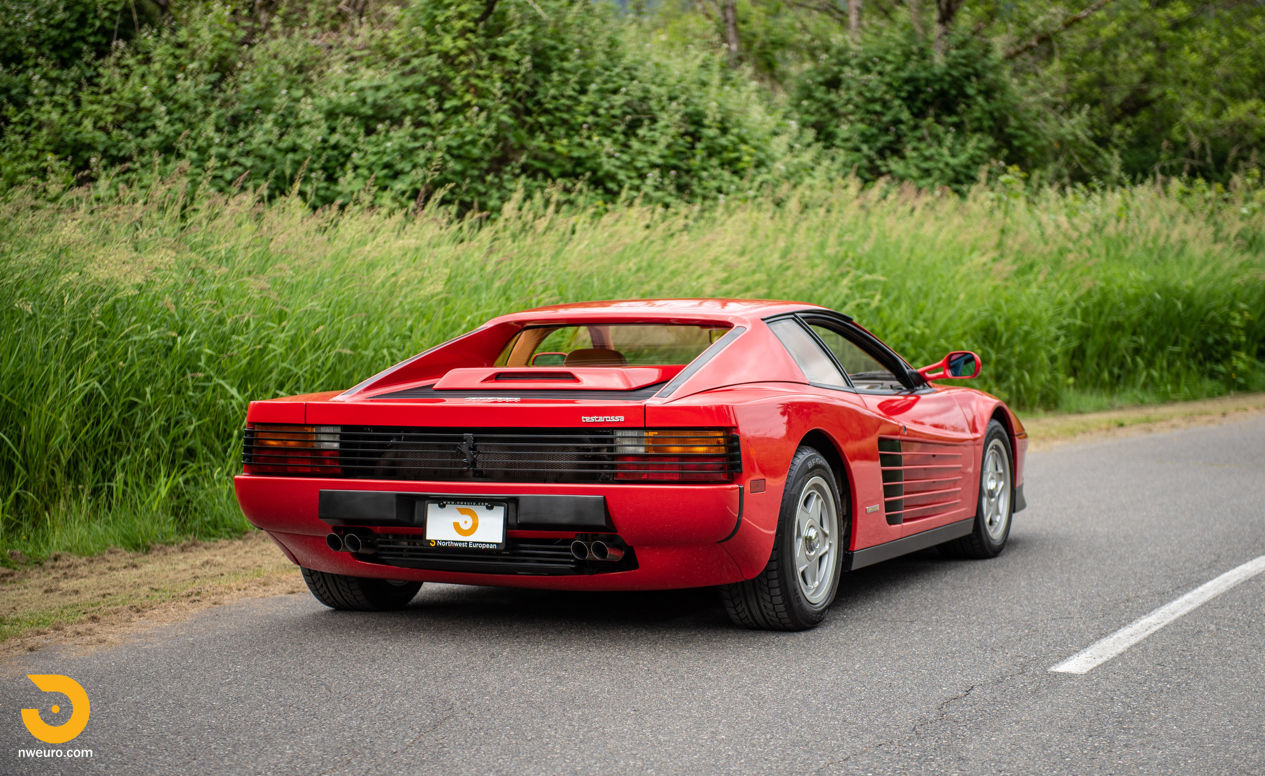 1988 Ferrari Testarossa-93.jpg