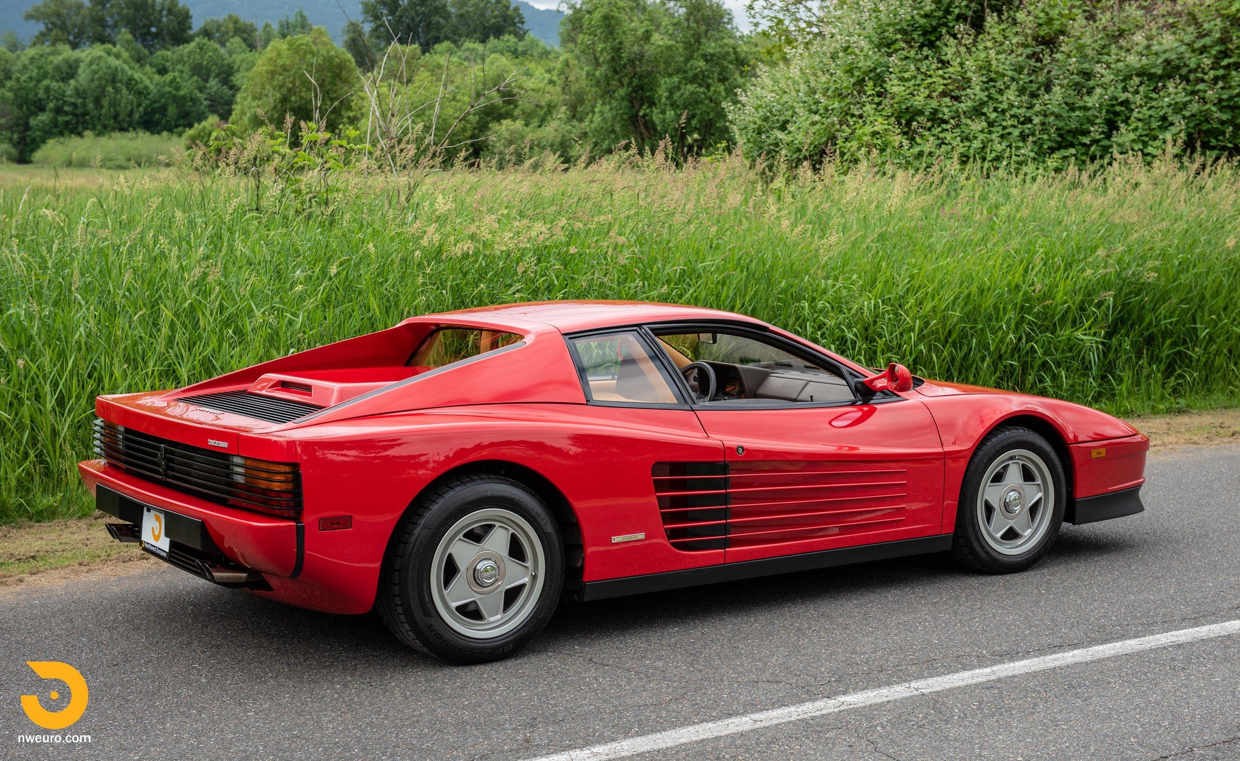 1988 Ferrari Testarossa-94.jpg