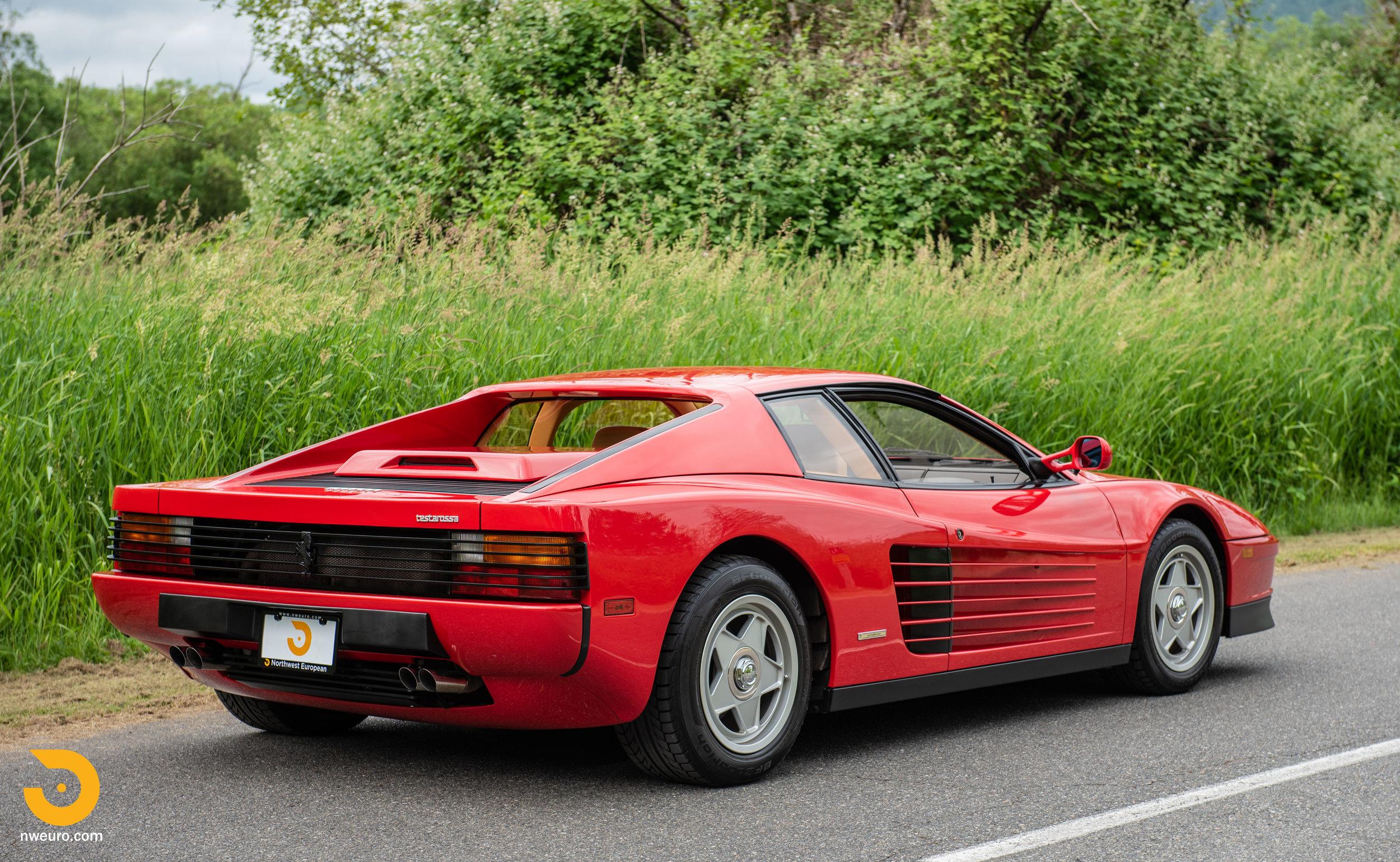 1988 Ferrari Testarossa-95.jpg