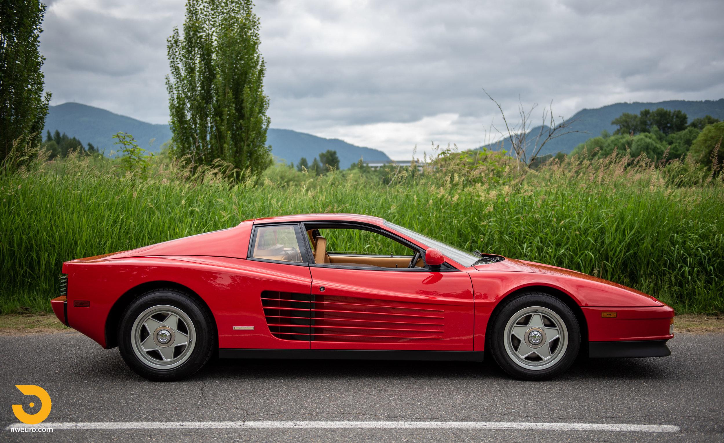 1988 Ferrari Testarossa-96.jpg