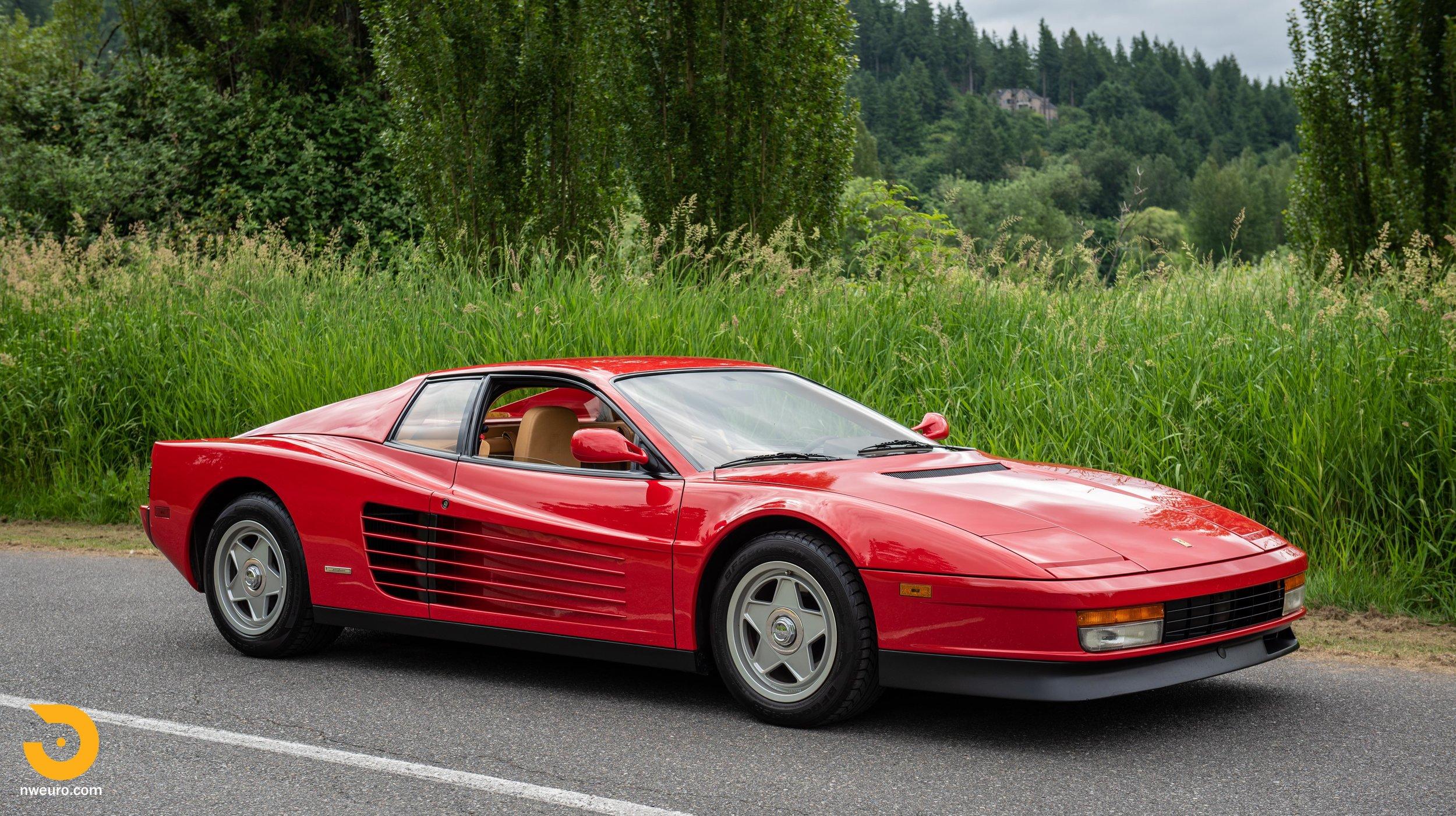 1988 Ferrari Testarossa-97.jpg