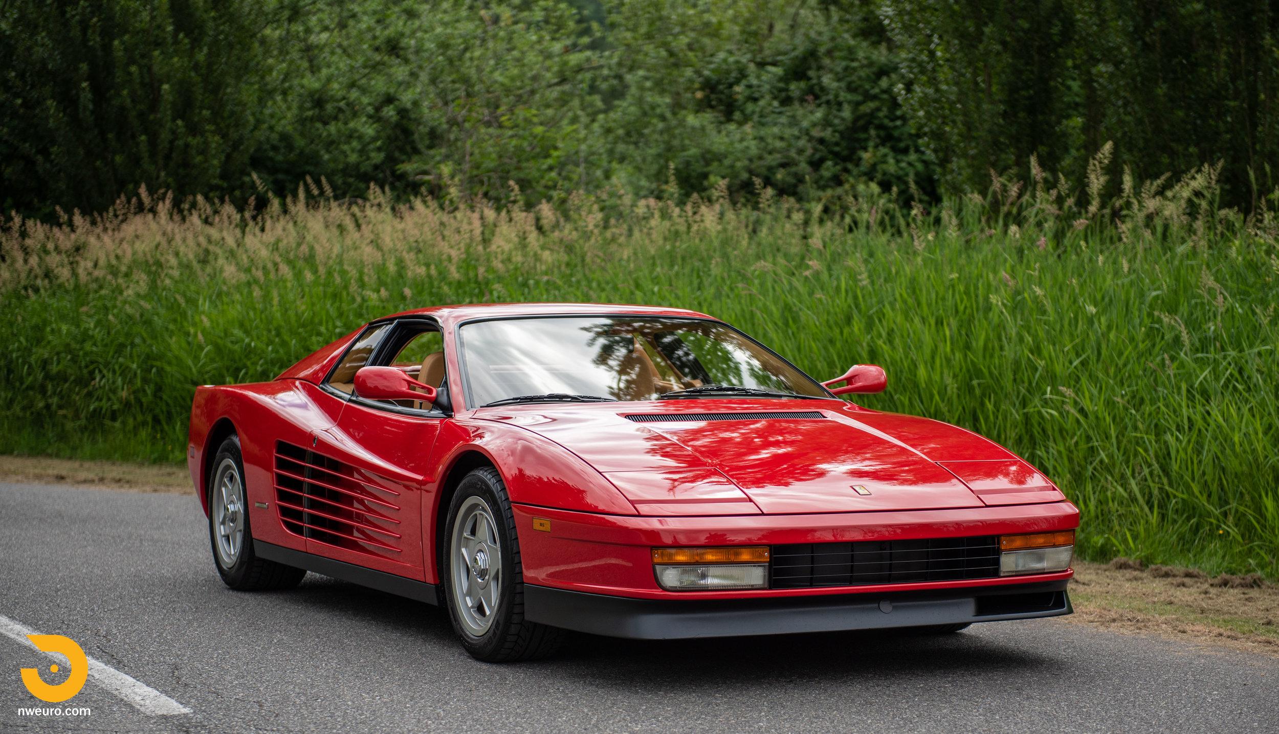 1988 Ferrari Testarossa-98.jpg