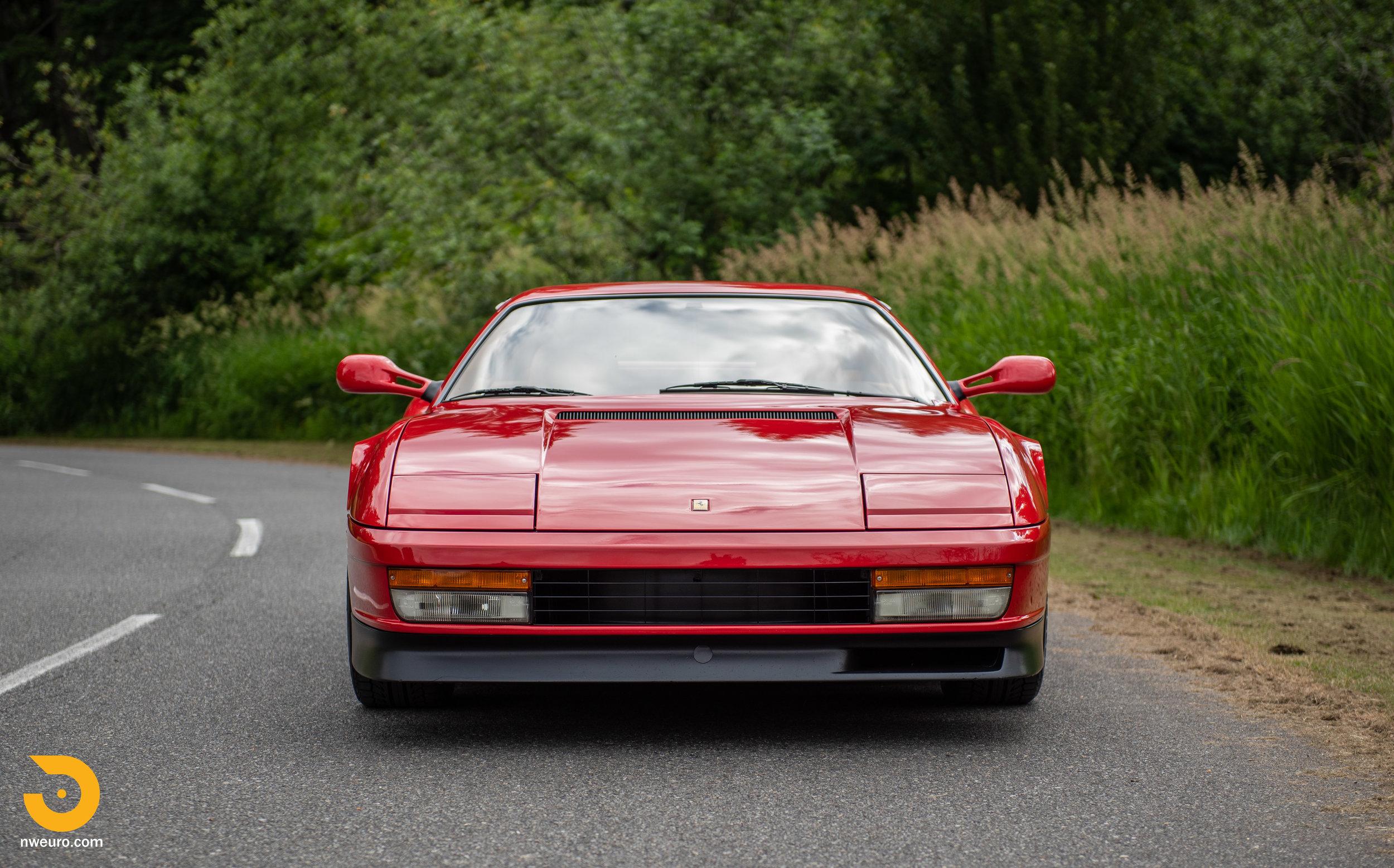 1988 Ferrari Testarossa-99.jpg