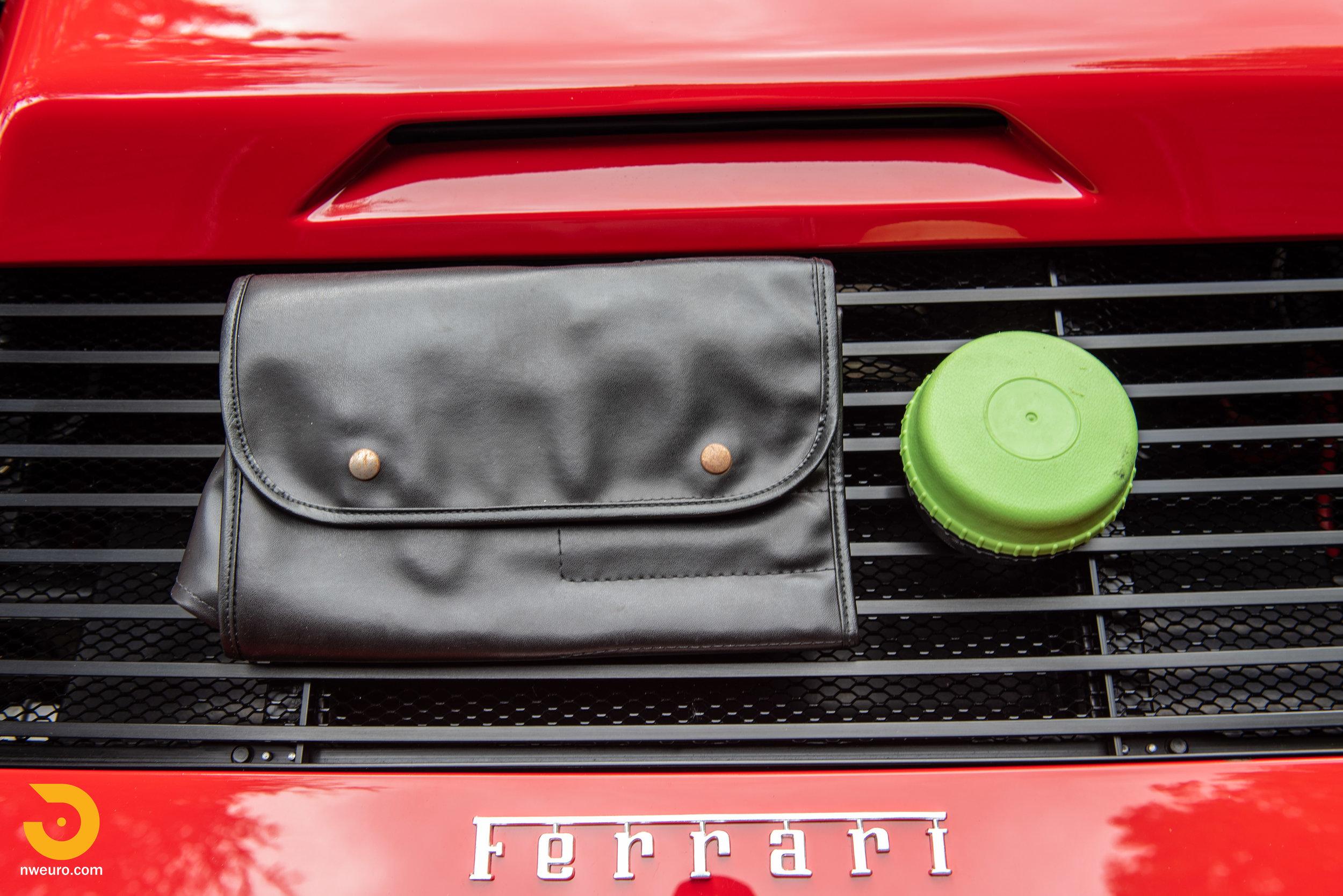 1988 Ferrari Testarossa-107.jpg