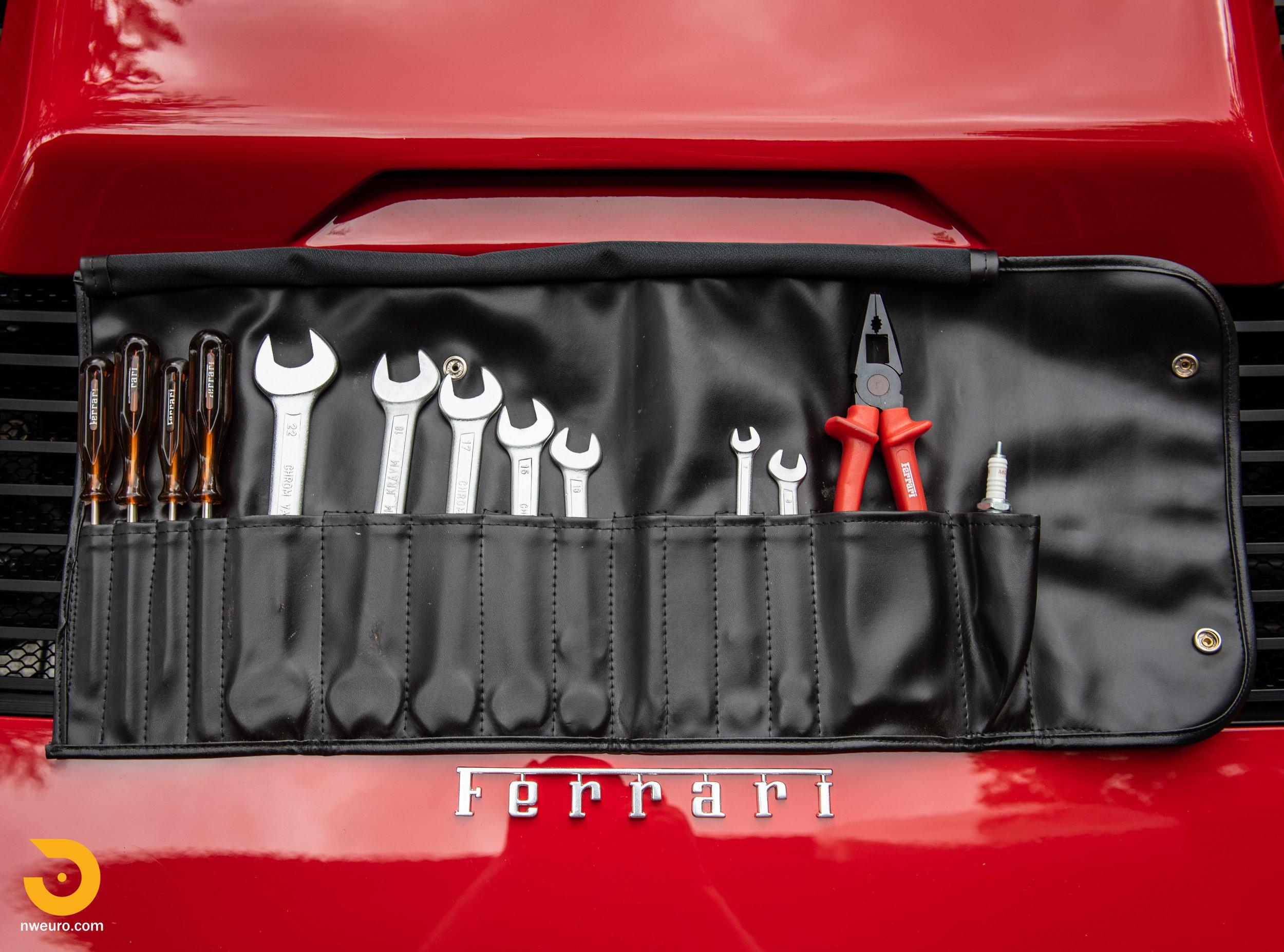 1988 Ferrari Testarossa-109.jpg
