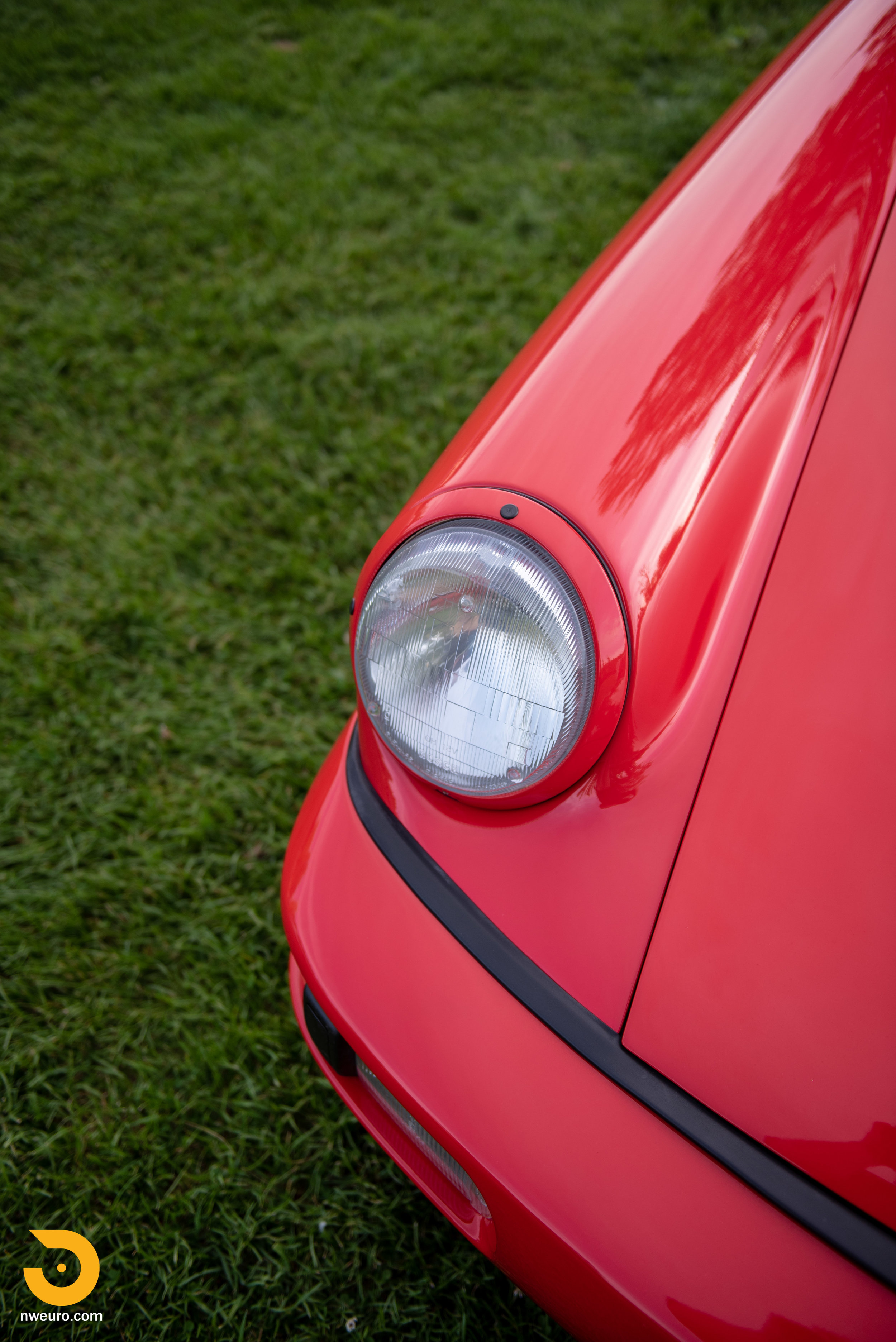 1990 Porsche Carrera 2 Cabriolet-7.jpg