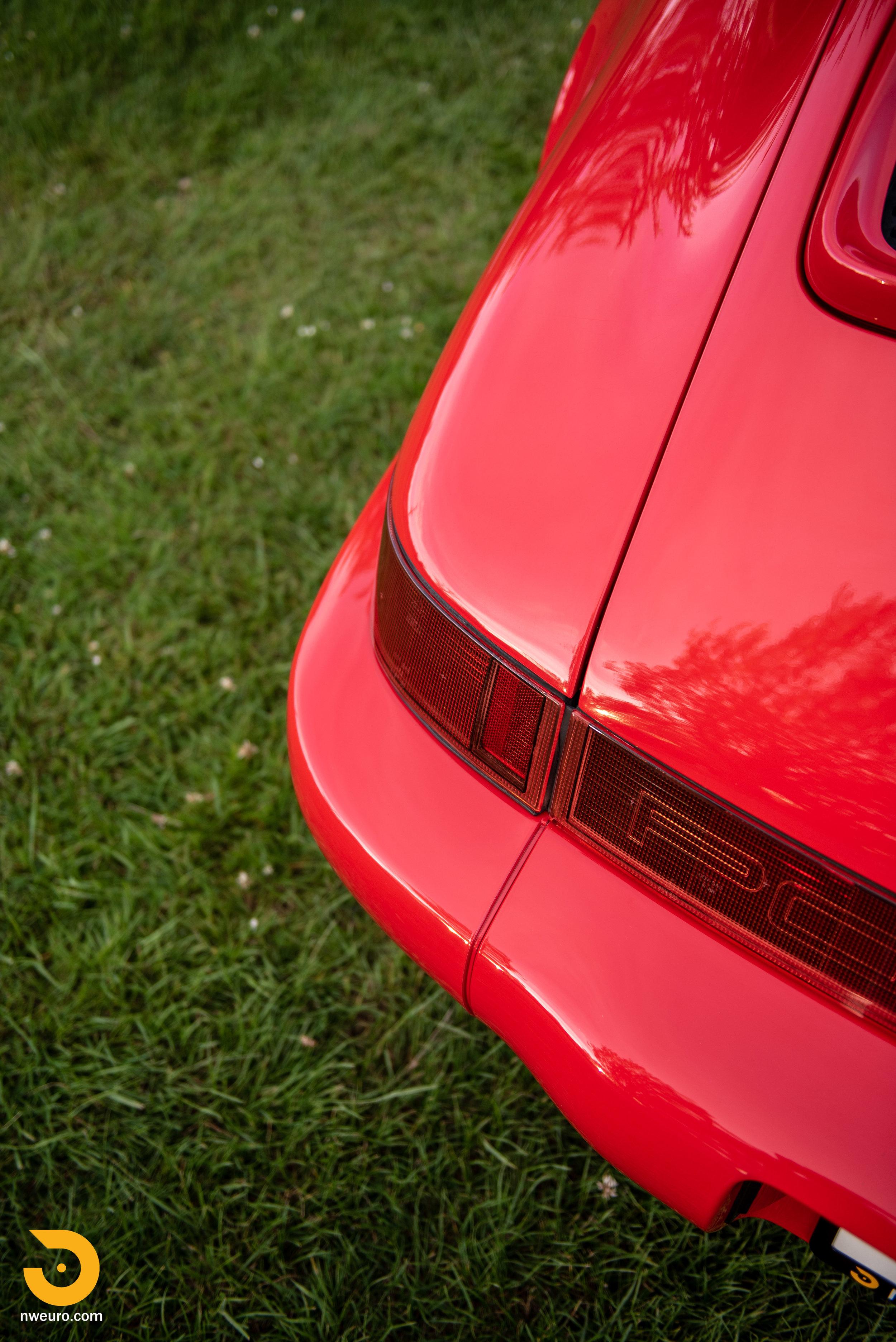 1990 Porsche Carrera 2 Cabriolet-10.jpg
