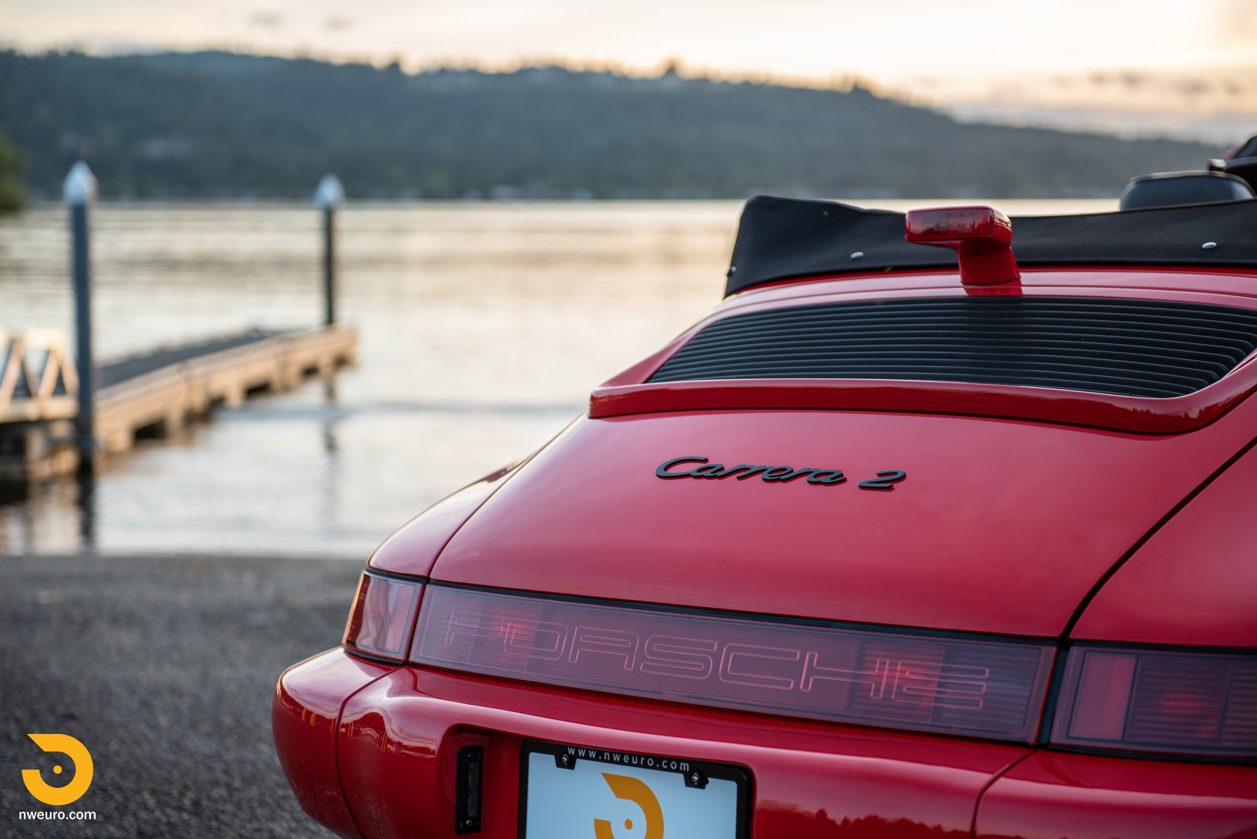 1990 Porsche Carrera 2 Cabriolet-13.jpg