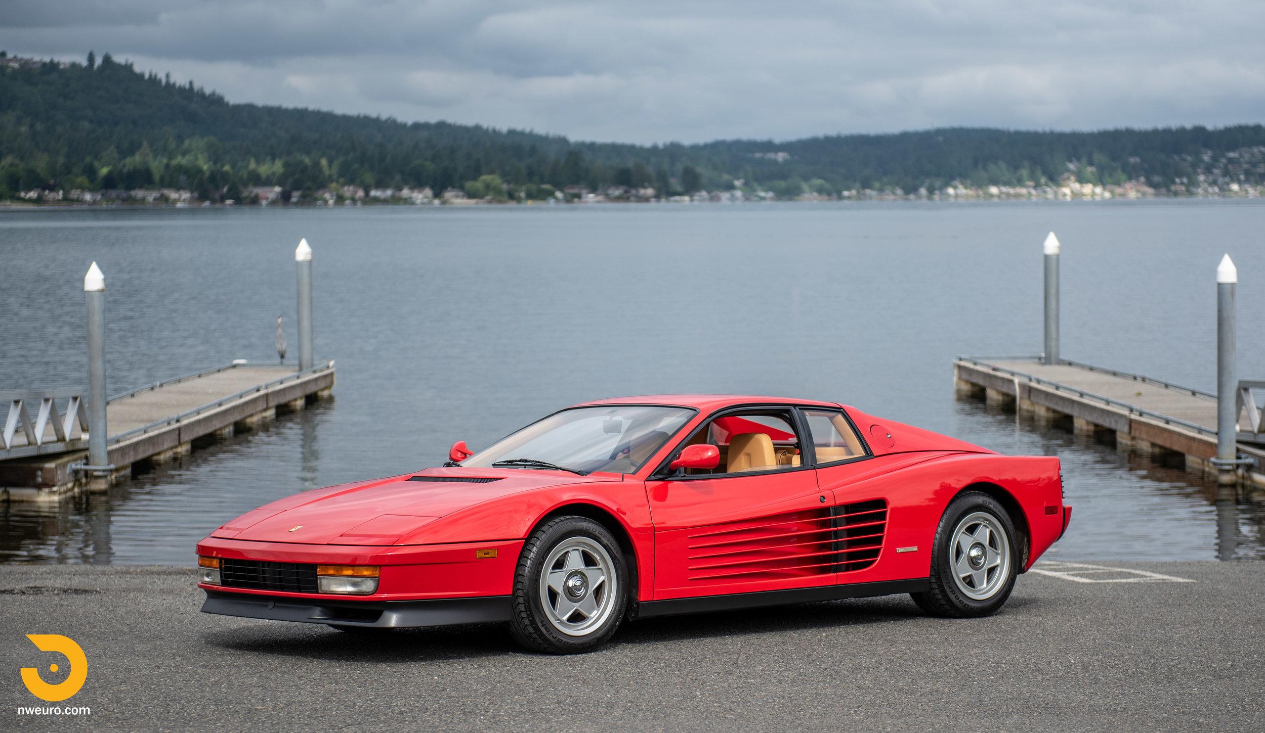 1988 Ferrari Testarossa-42.jpg