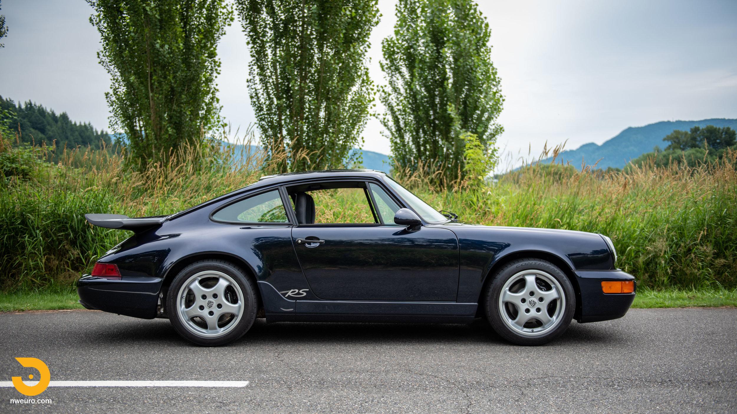 1993 Porsche RS America Midnight Blue-5.jpg