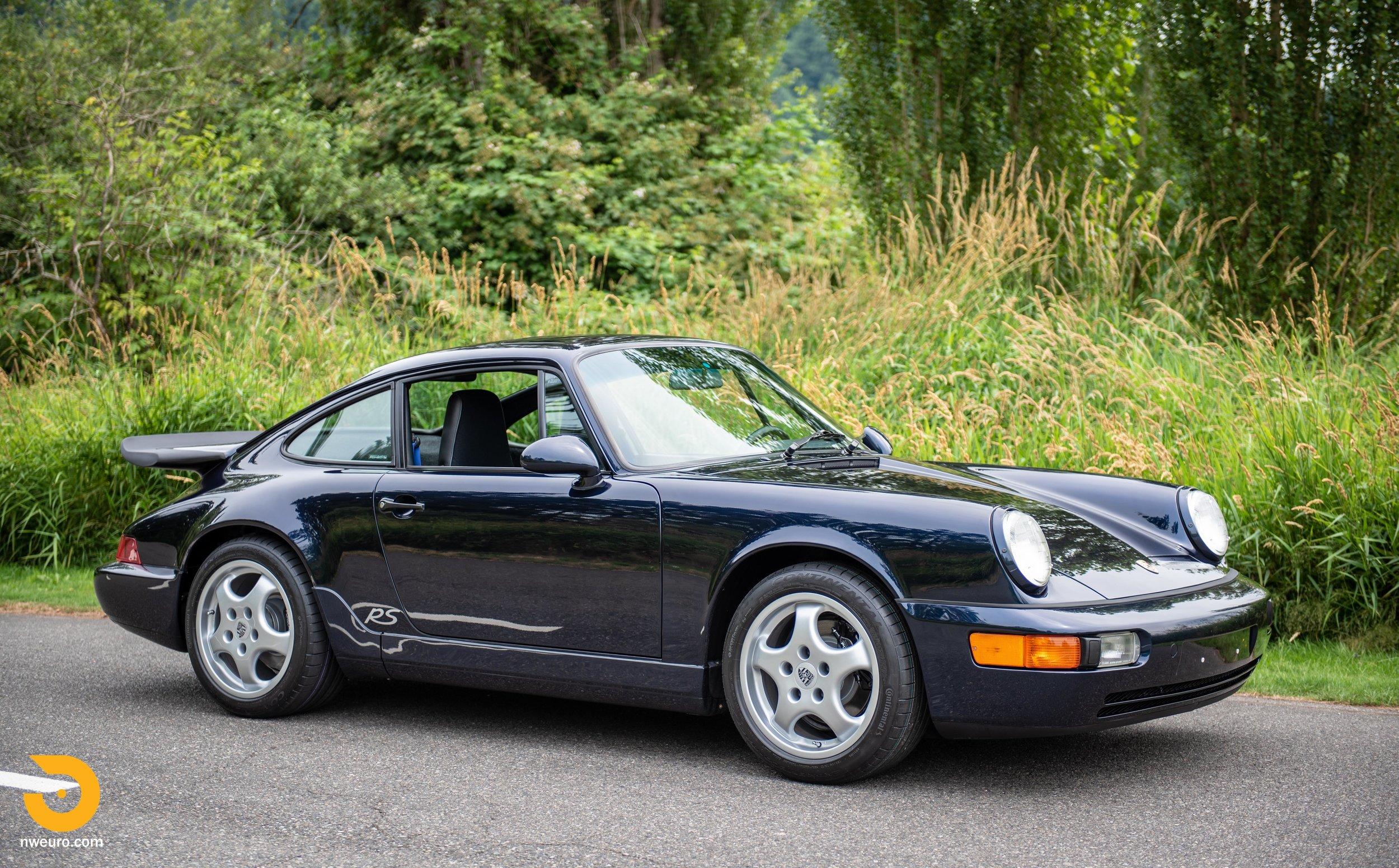 1993 Porsche RS America Midnight Blue-6.jpg
