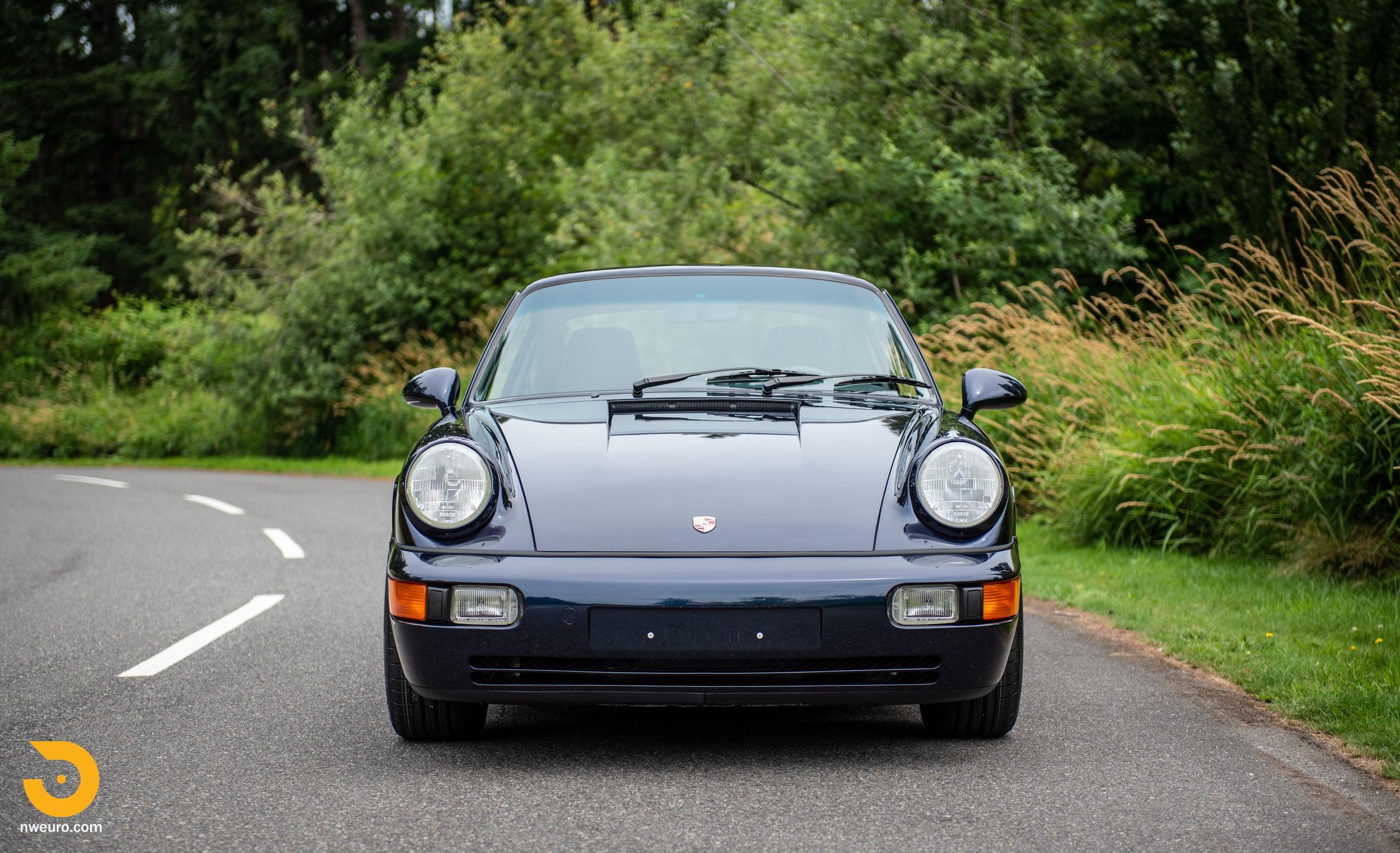 1993 Porsche RS America Midnight Blue-8.jpg