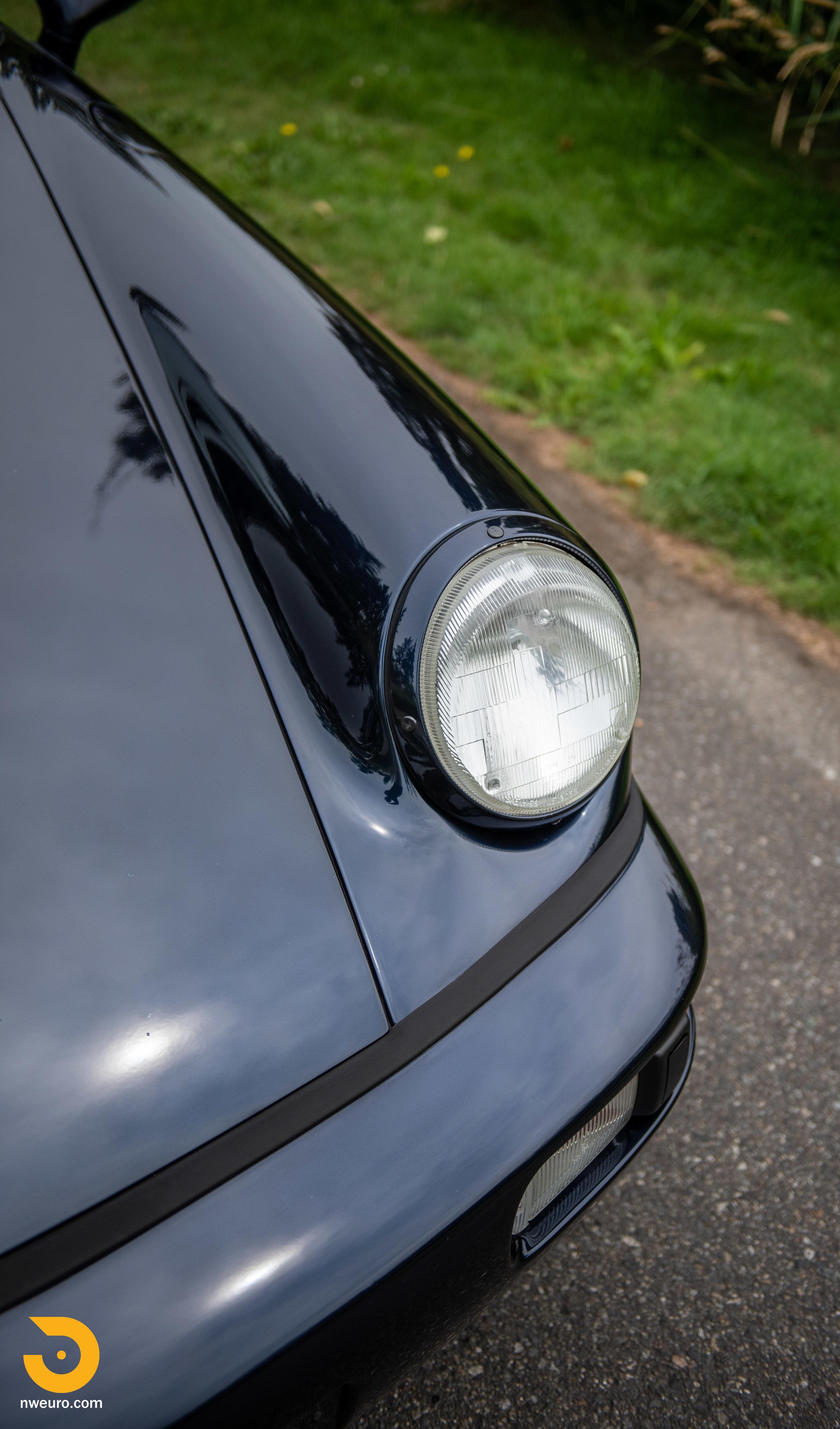 1993 Porsche RS America Midnight Blue-10.jpg