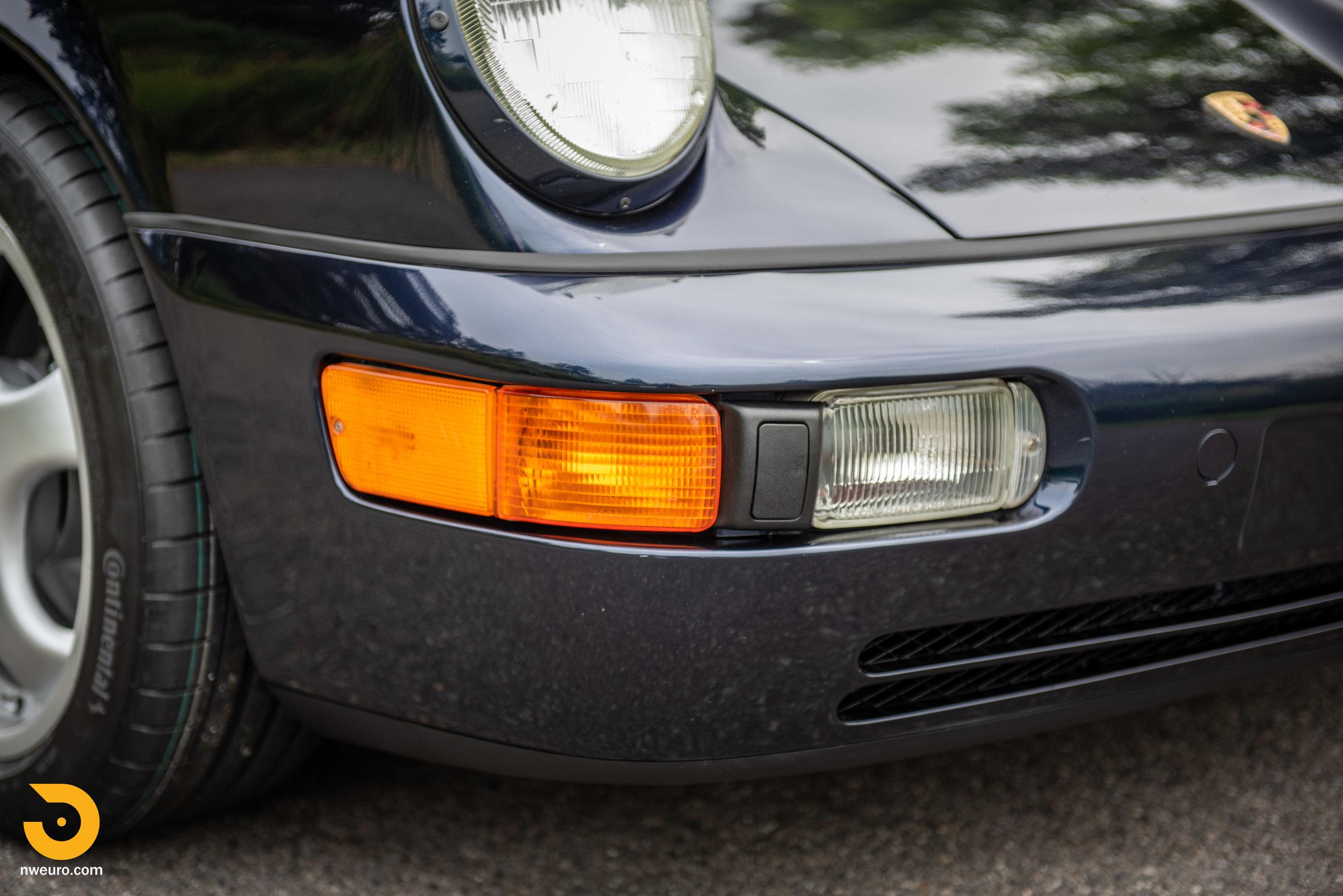 1993 Porsche RS America Midnight Blue-15.jpg