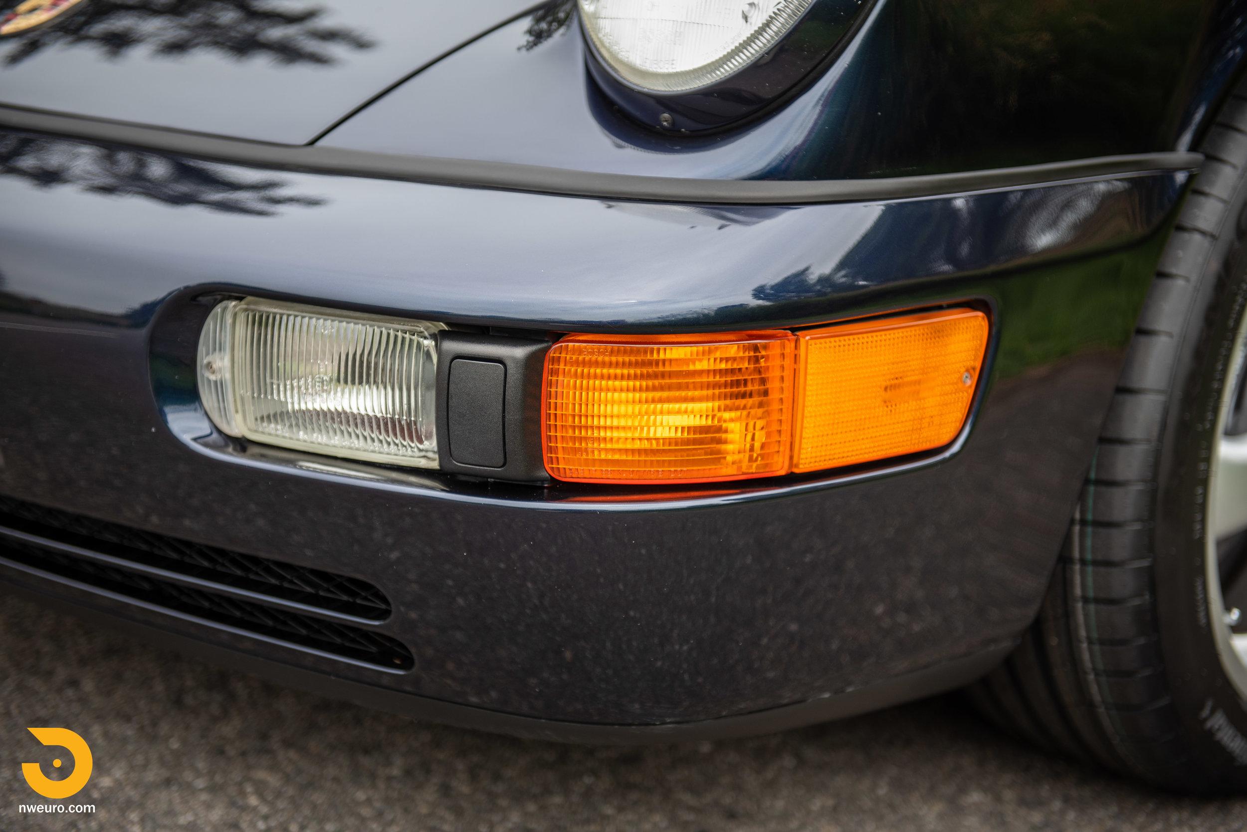 1993 Porsche RS America Midnight Blue-16.jpg
