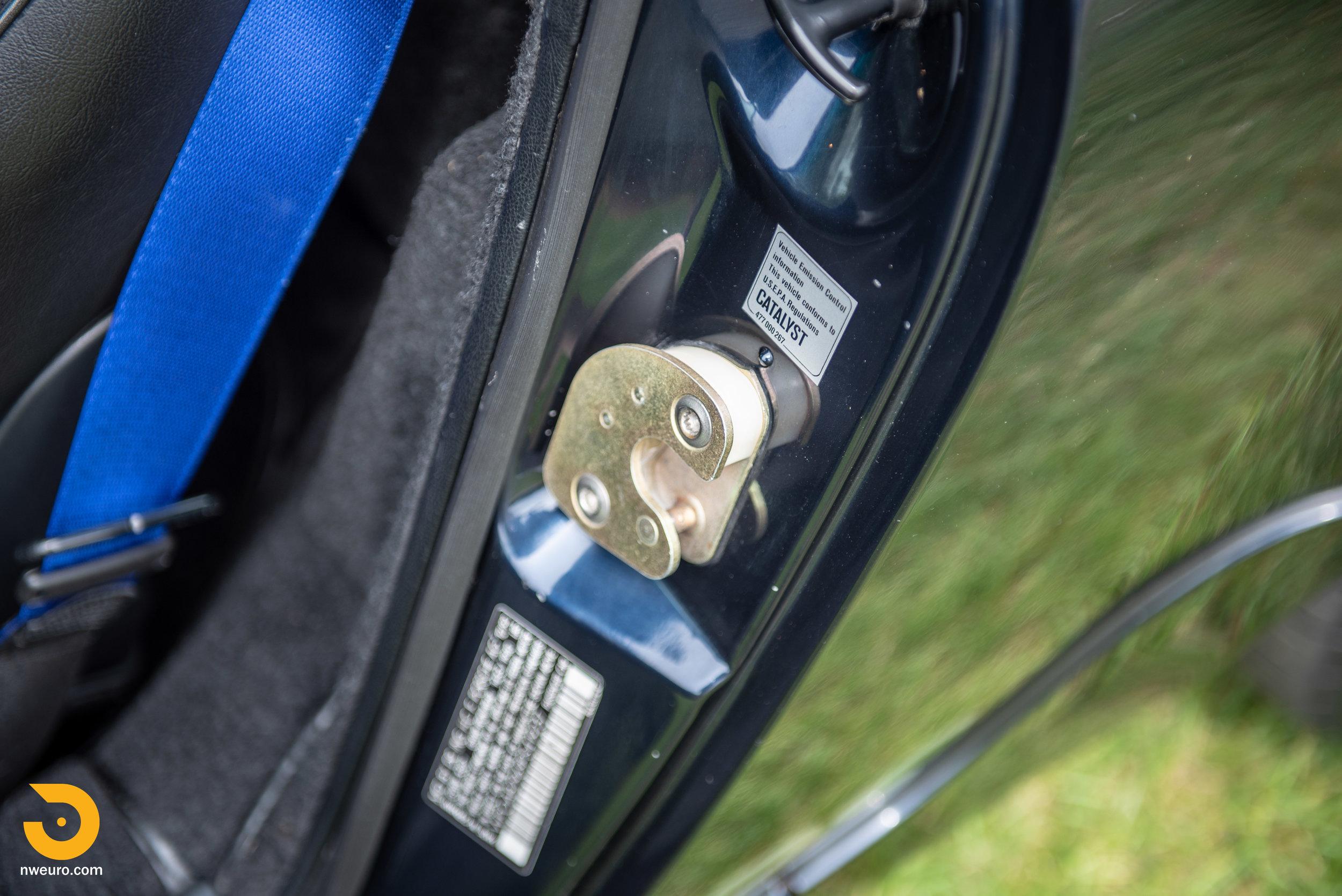 1993 Porsche RS America Midnight Blue-46.jpg