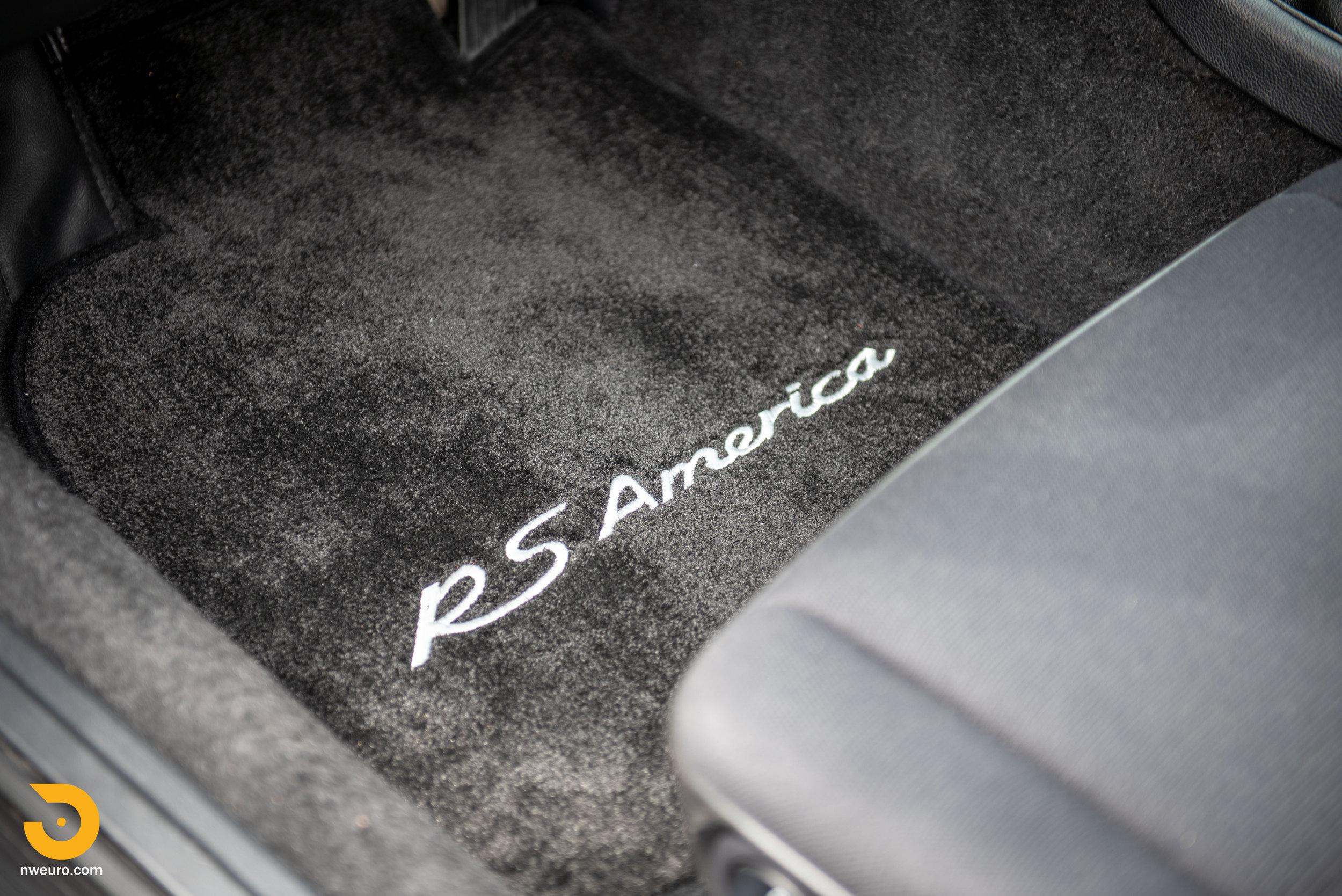 1993 Porsche RS America Midnight Blue-48.jpg