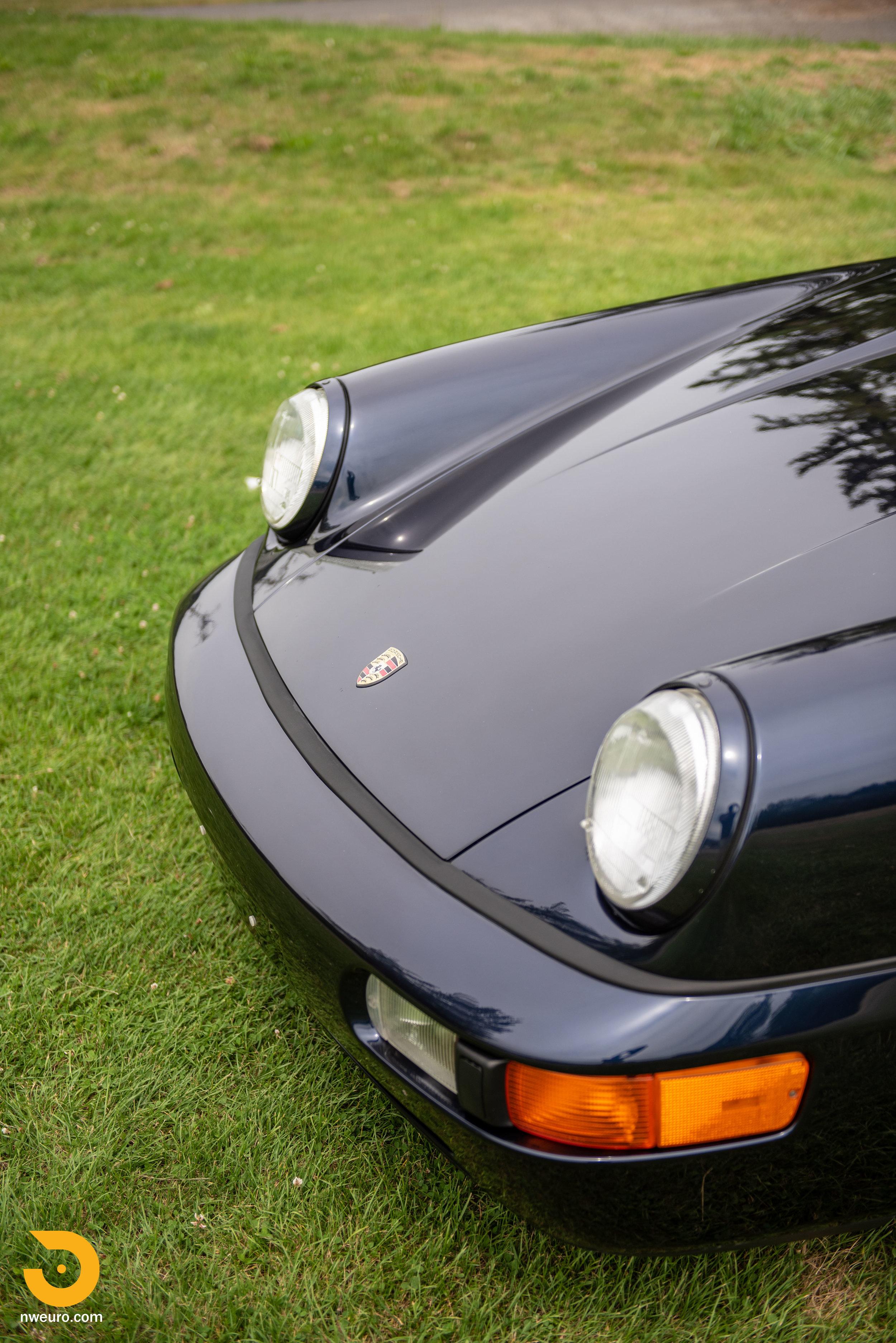 1993 Porsche RS America Midnight Blue-56.jpg