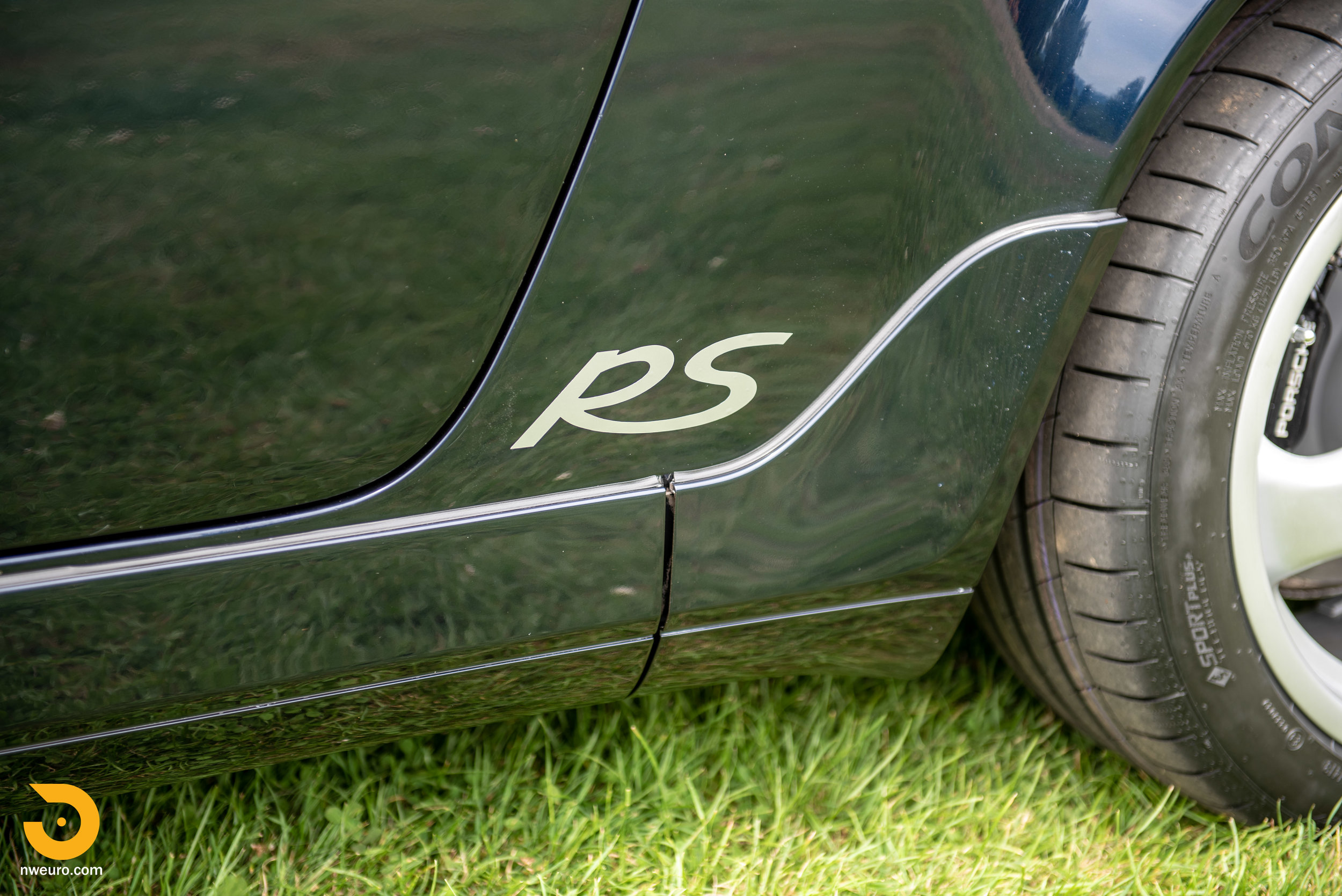 1993 Porsche RS America Midnight Blue-57.jpg