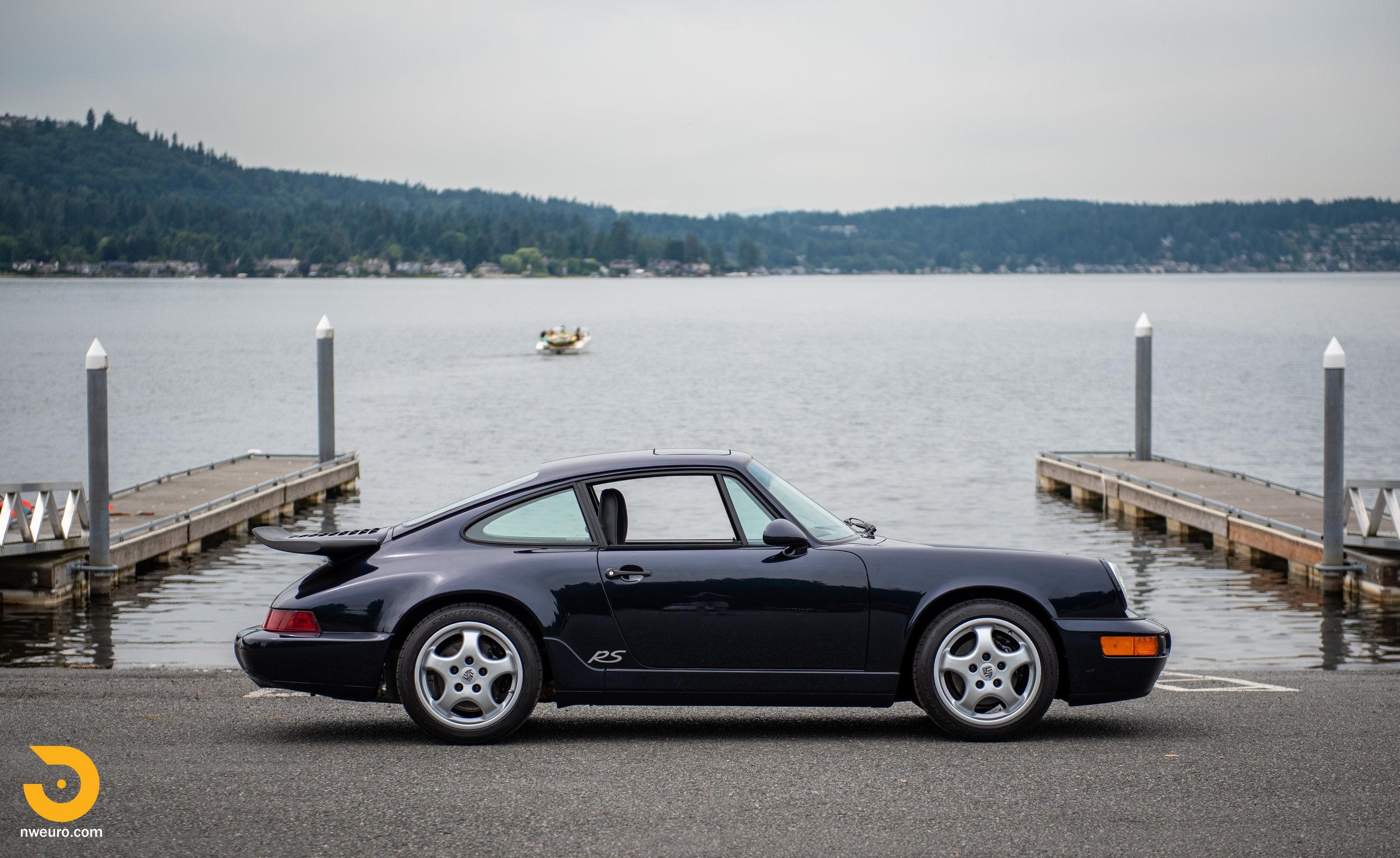 1993 Porsche RS America Midnight Blue-58.jpg