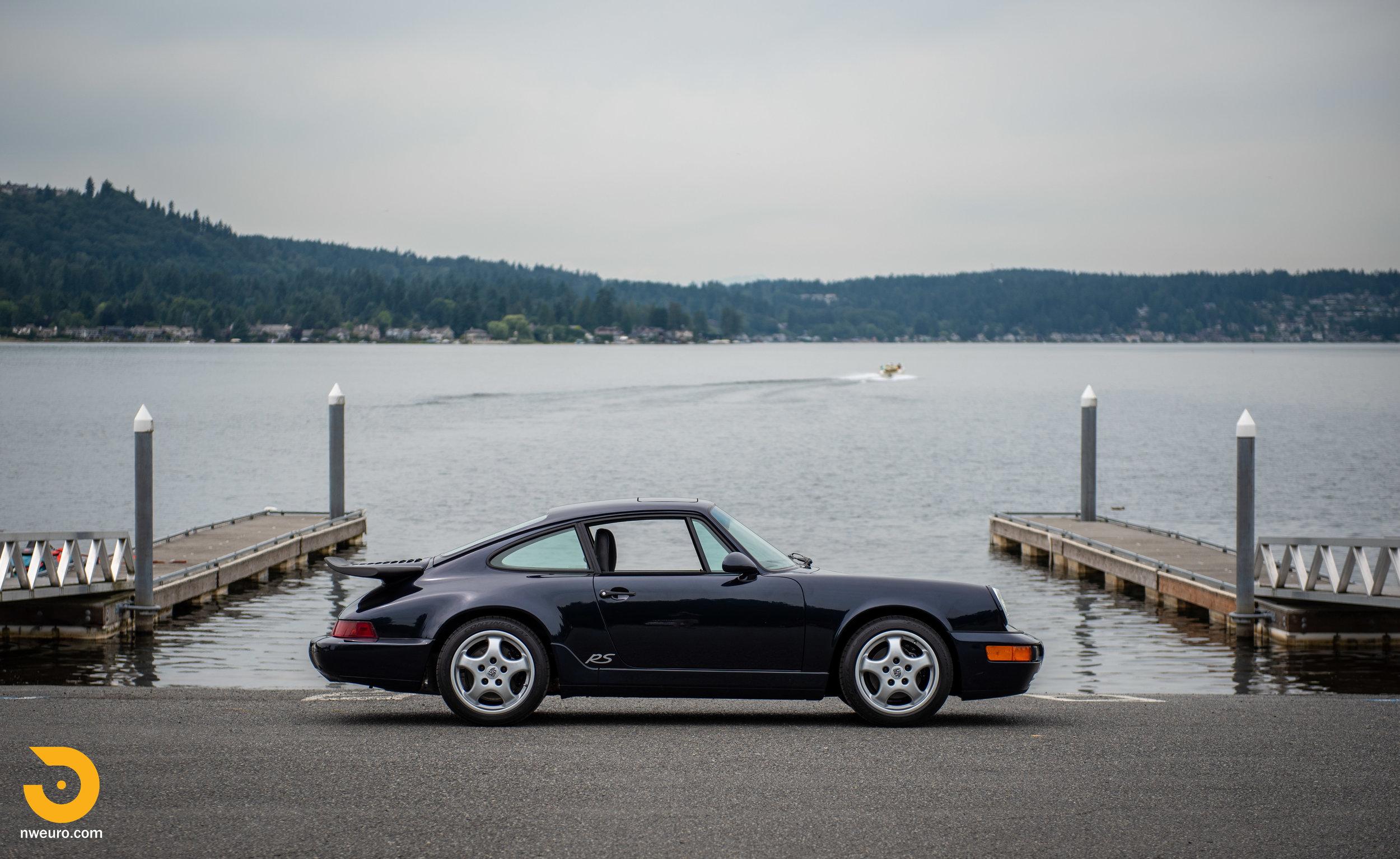 1993 Porsche RS America Midnight Blue-59.jpg