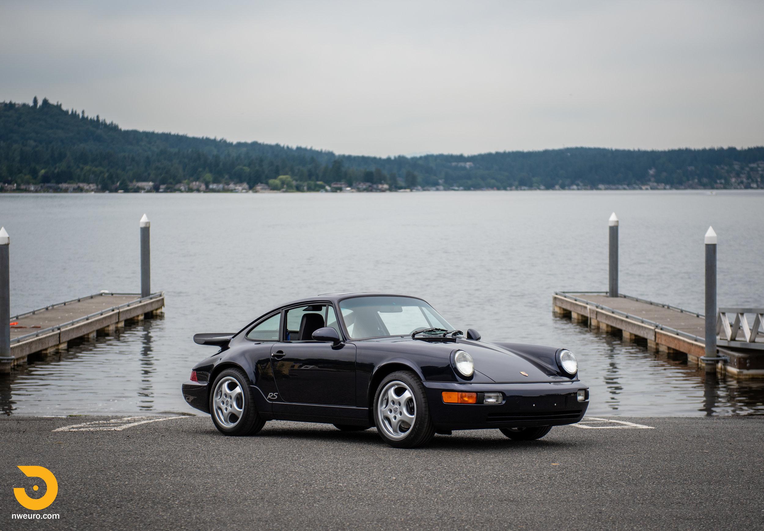 1993 Porsche RS America Midnight Blue-61.jpg
