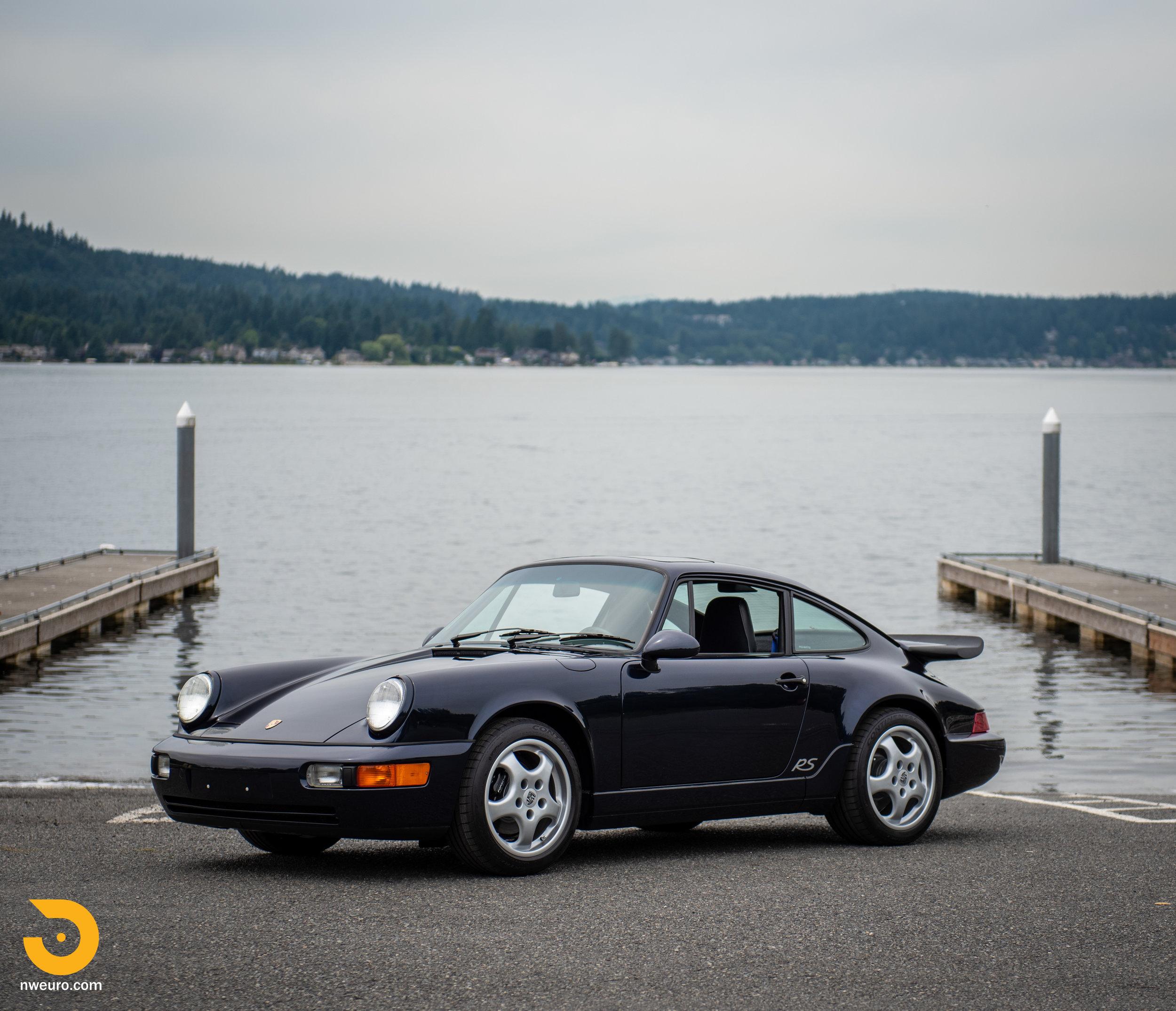 1993 Porsche RS America Midnight Blue-63.jpg