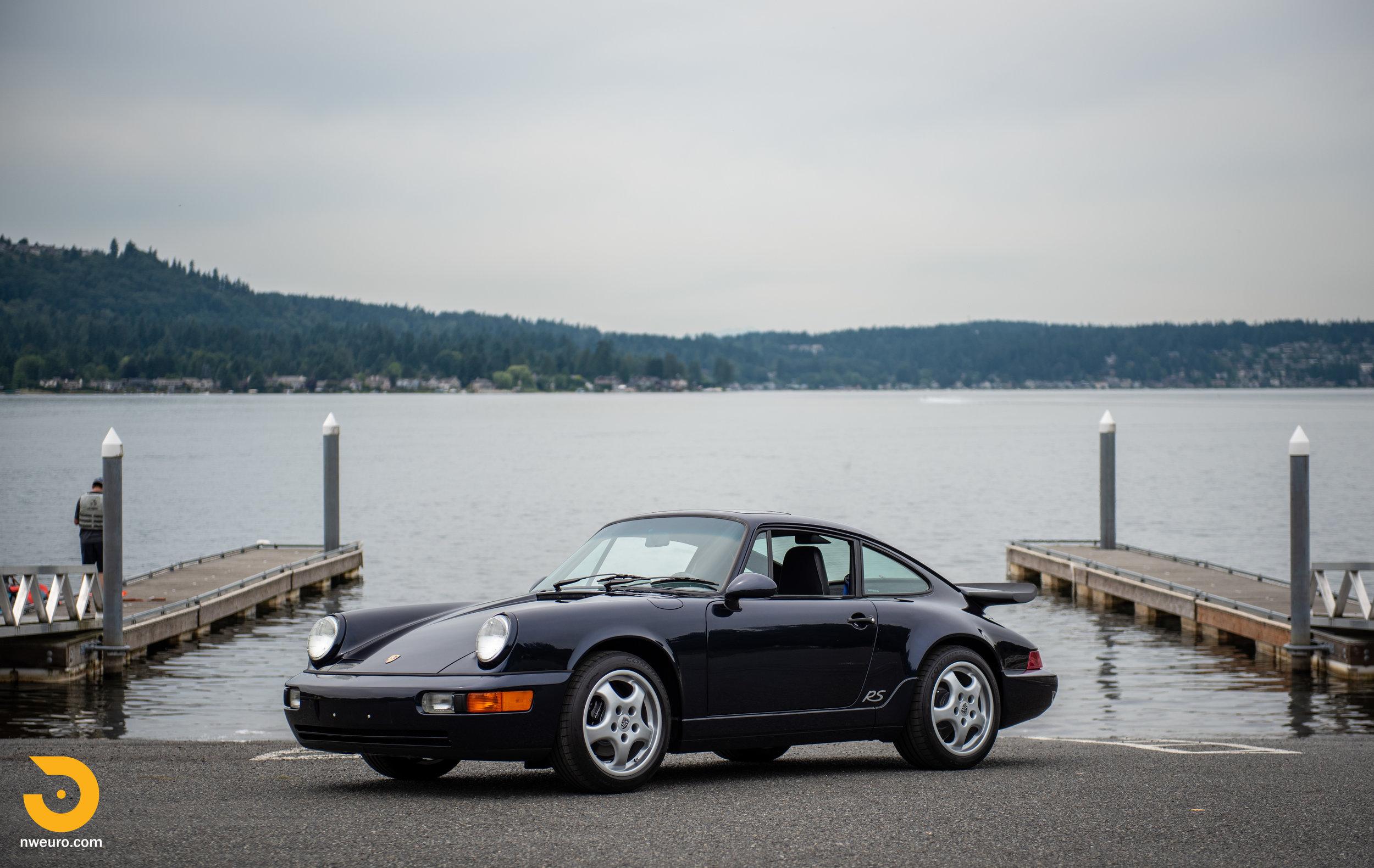 1993 Porsche RS America Midnight Blue-64.jpg