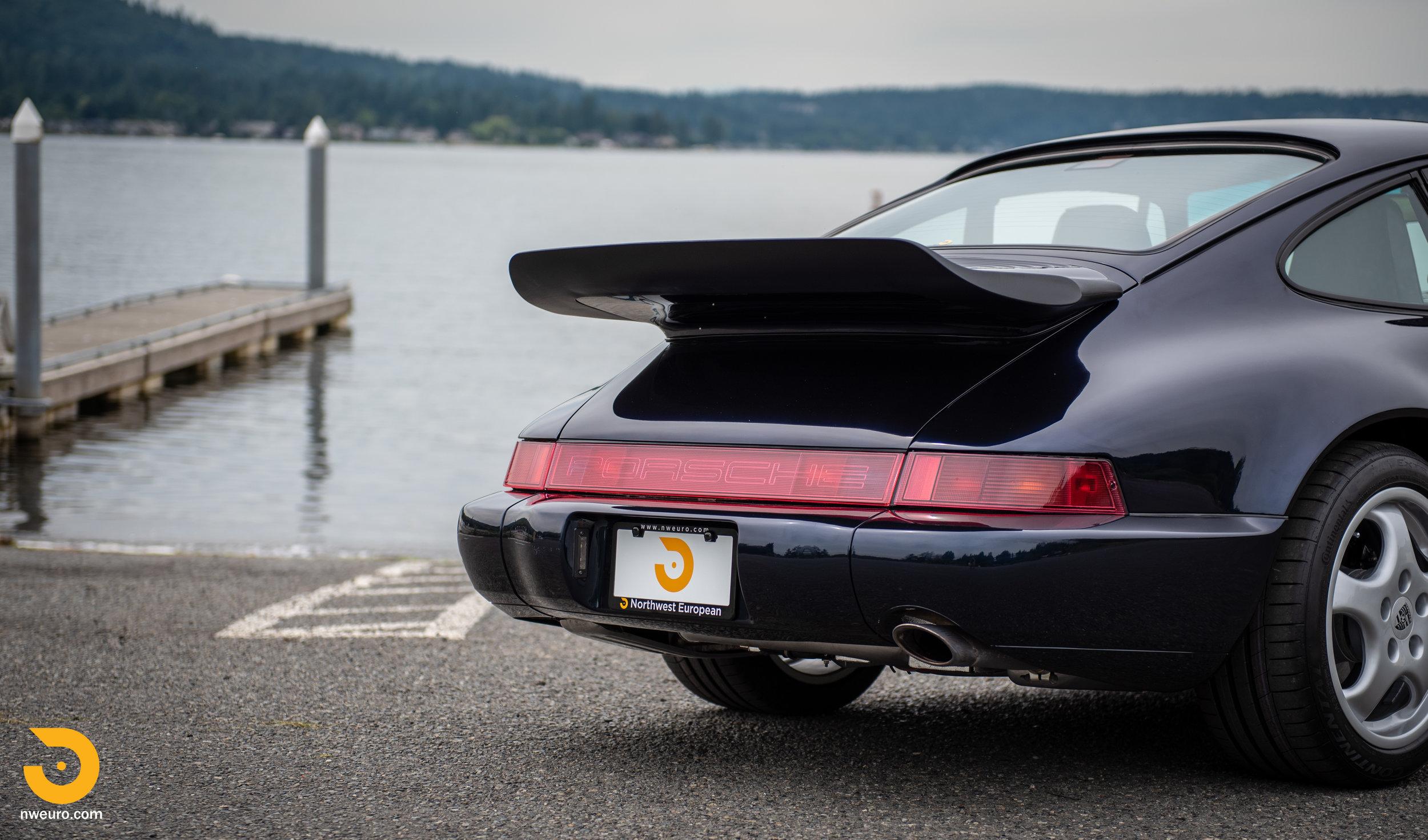1993 Porsche RS America Midnight Blue-70.jpg