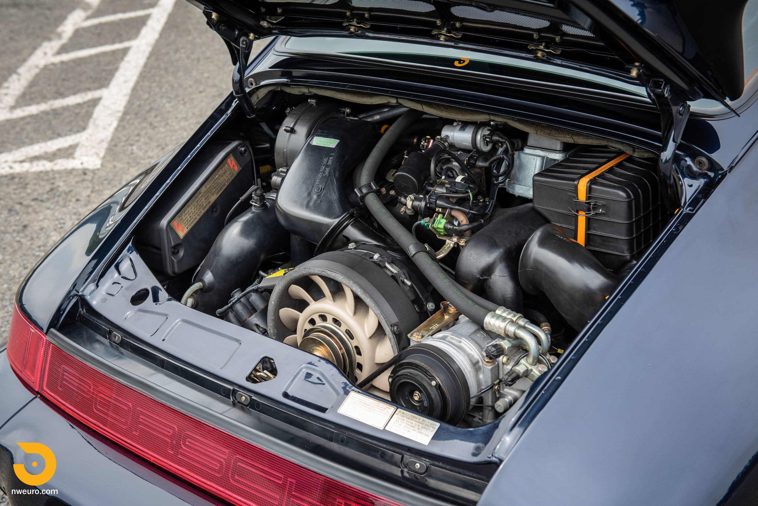 1993 Porsche RS America Midnight Blue-72.jpg