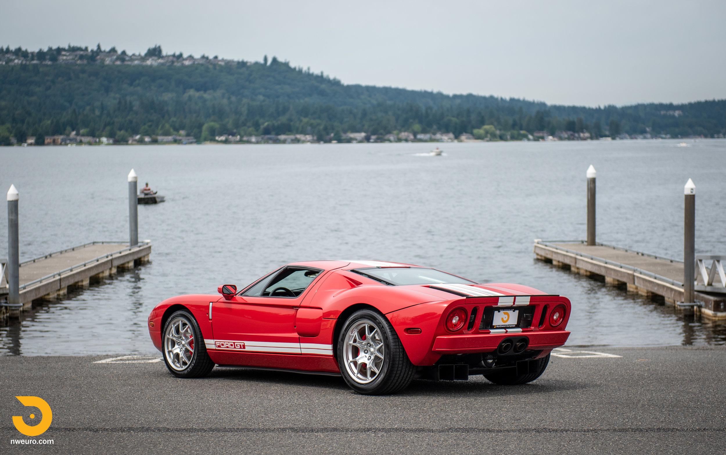 2005 Ford GT Red-7.jpg