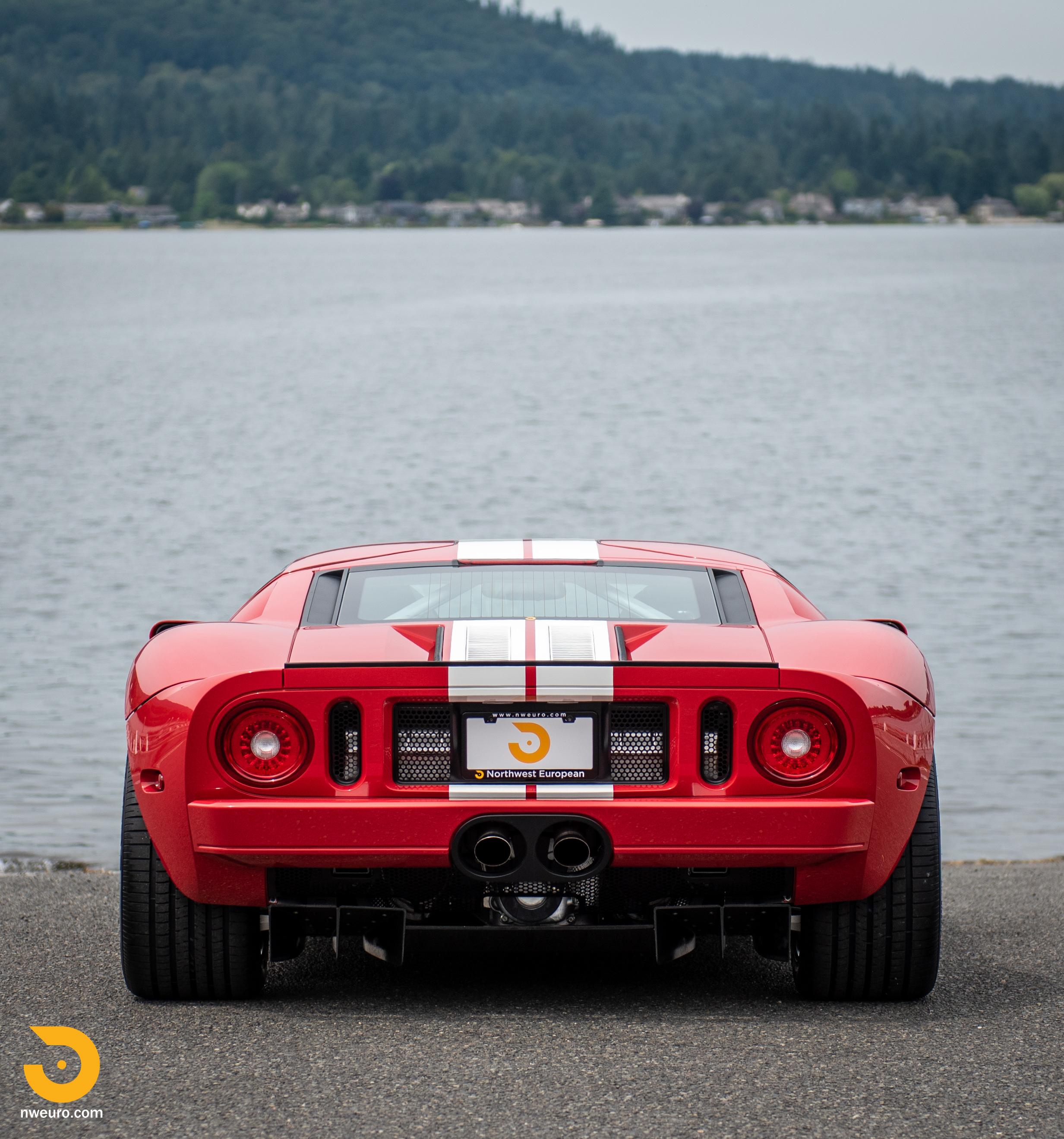 2005 Ford GT Red-9.jpg