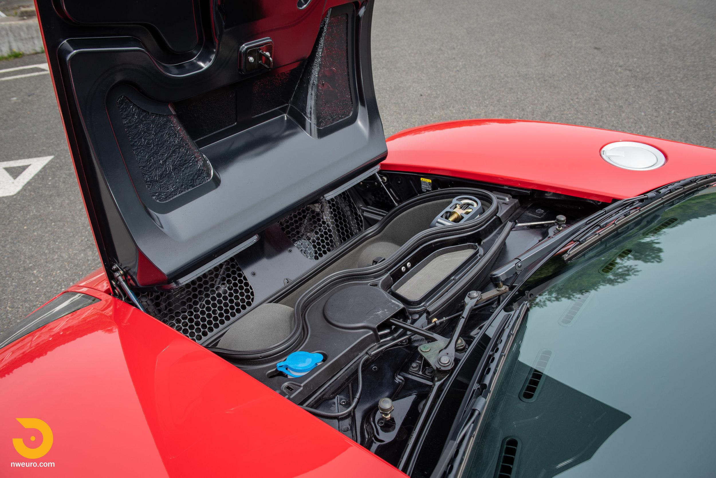 2005 Ford GT Red-13.jpg