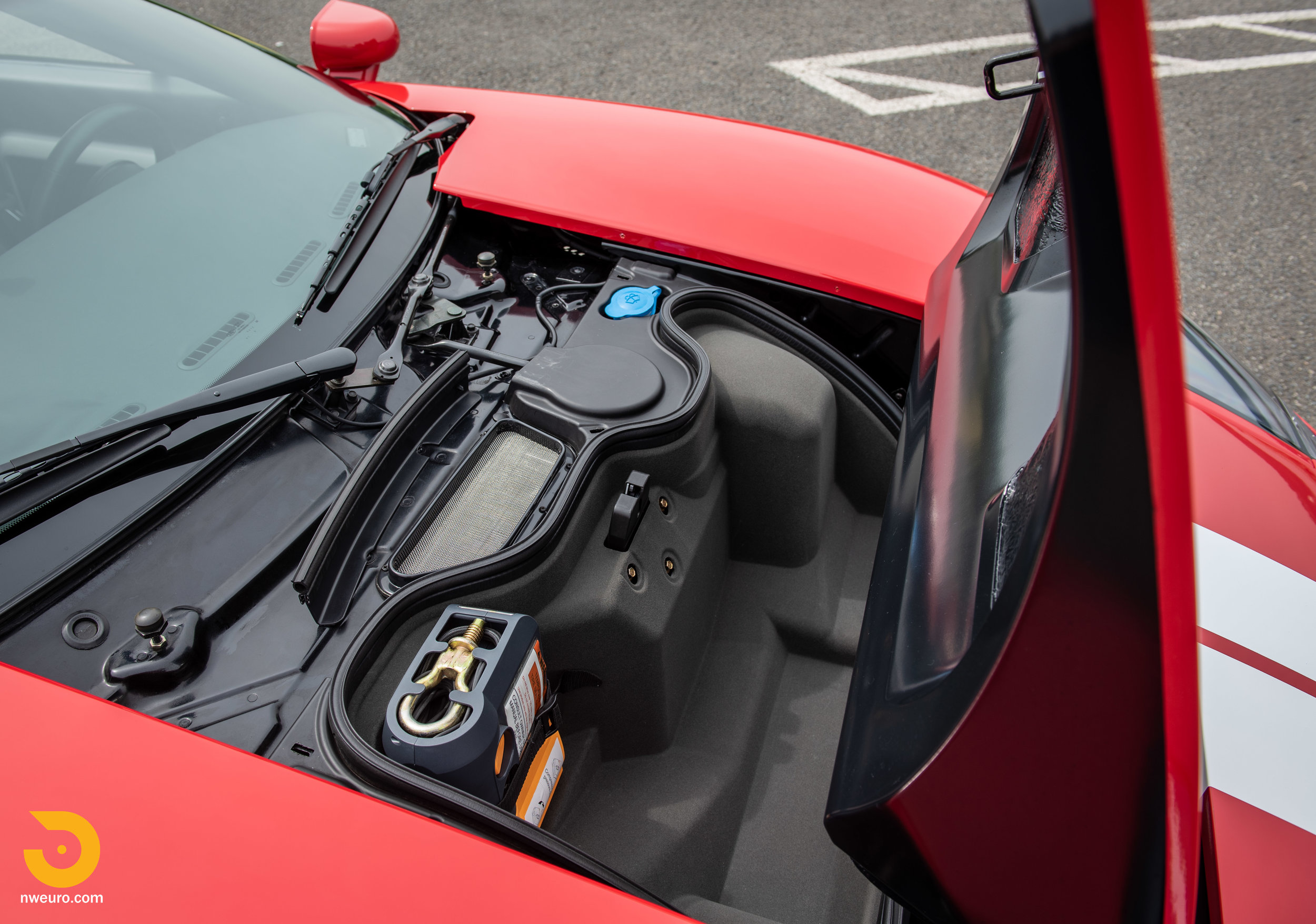 2005 Ford GT Red-14.jpg