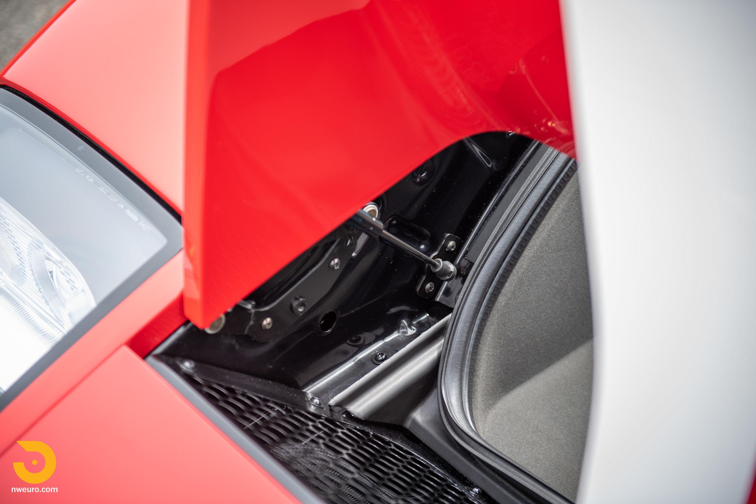 2005 Ford GT Red-16.jpg