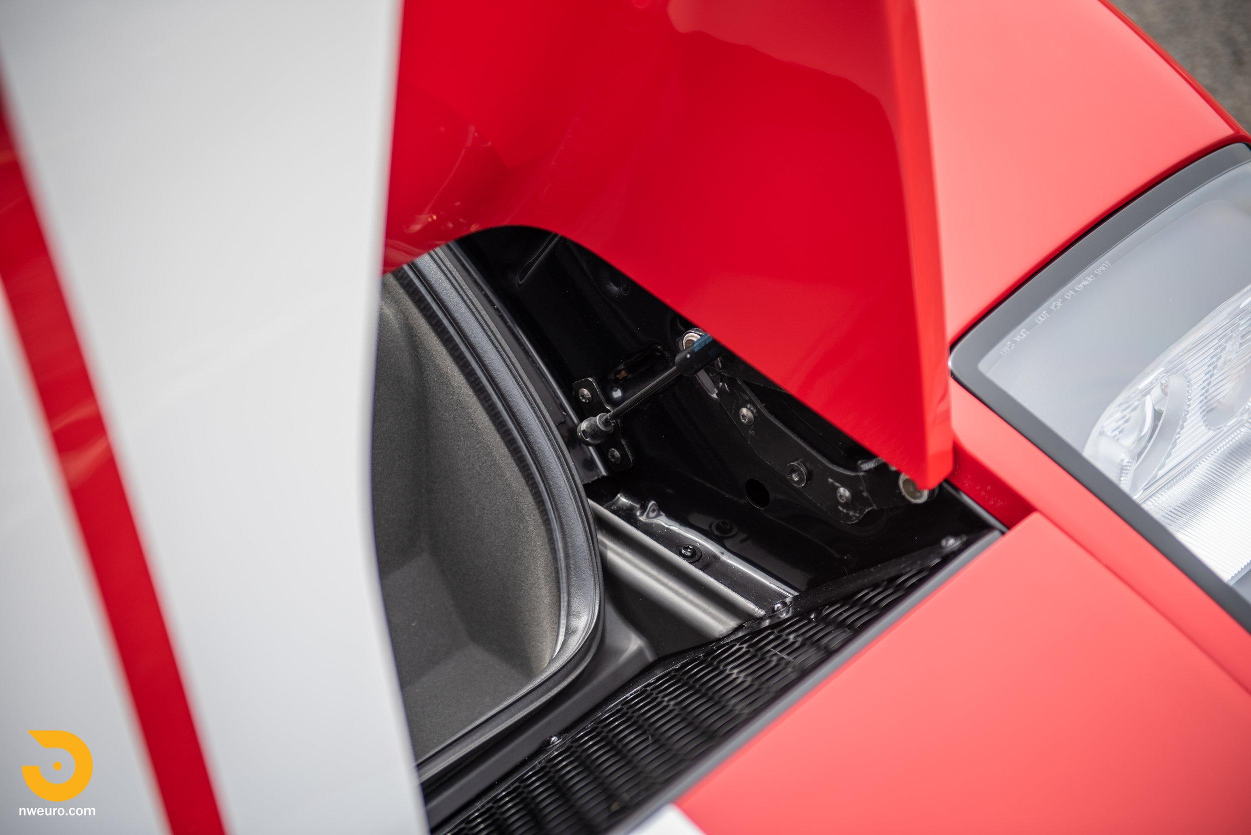 2005 Ford GT Red-17.jpg