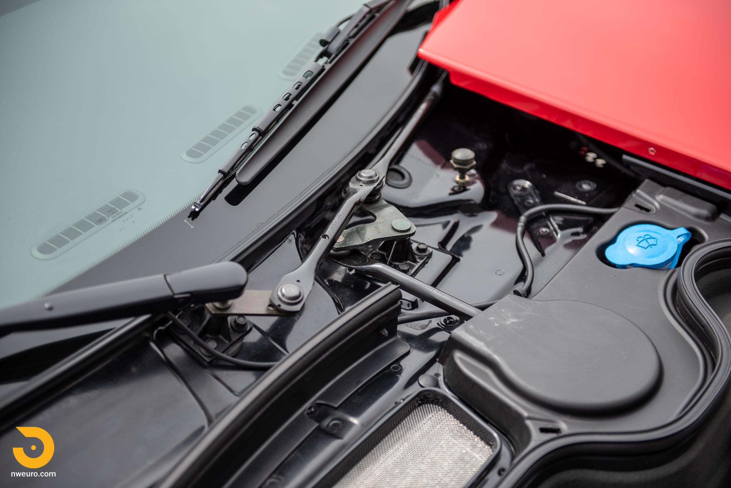 2005 Ford GT Red-18.jpg