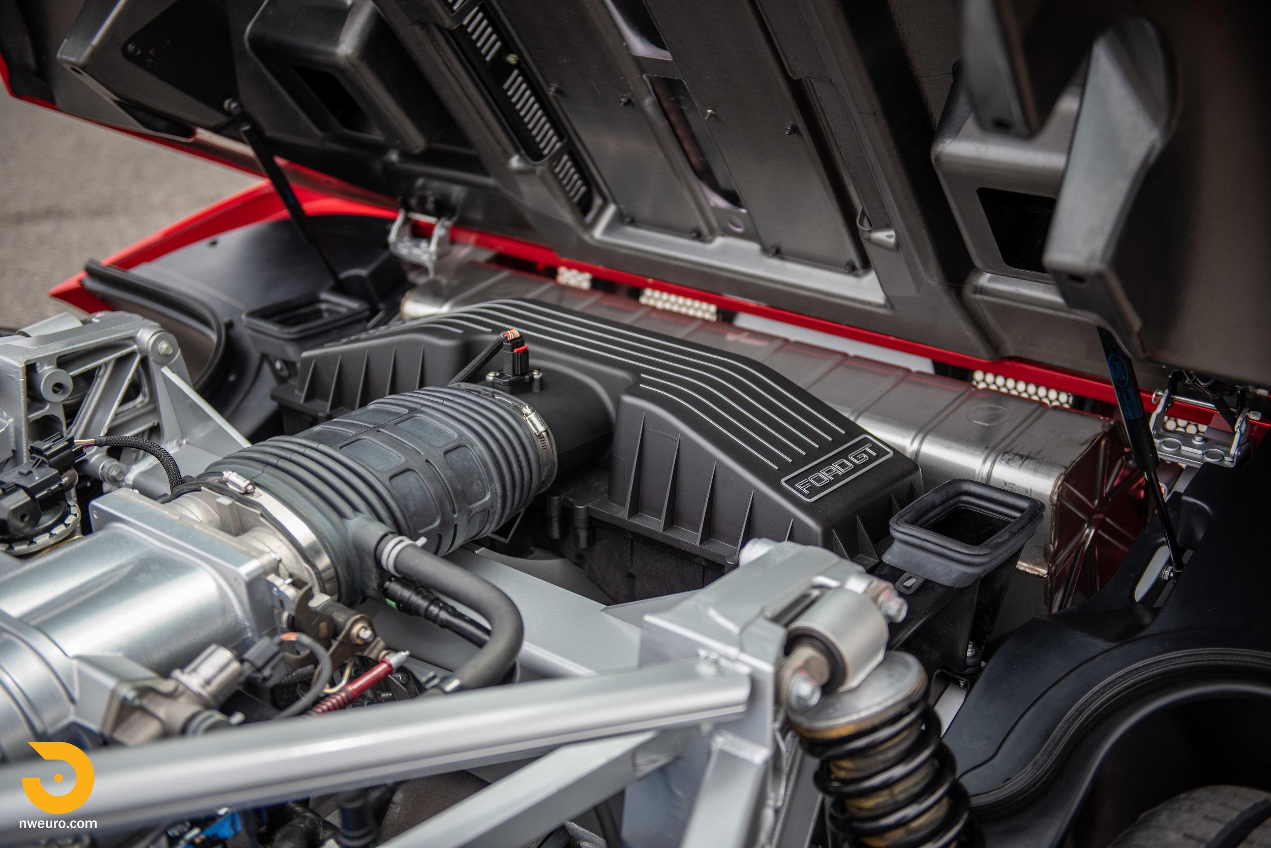 2005 Ford GT Red-28.jpg