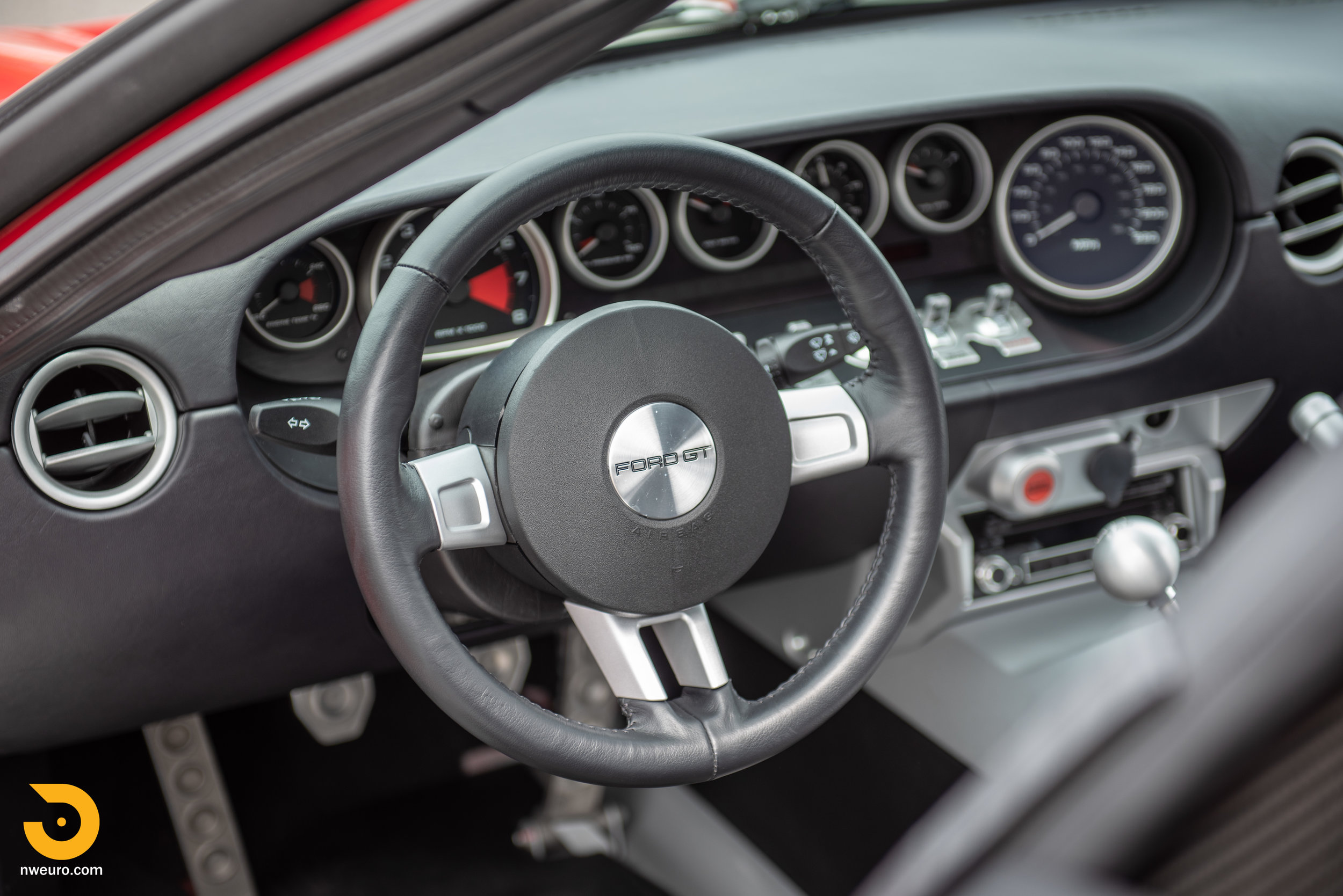 2005 Ford GT Red-36.jpg
