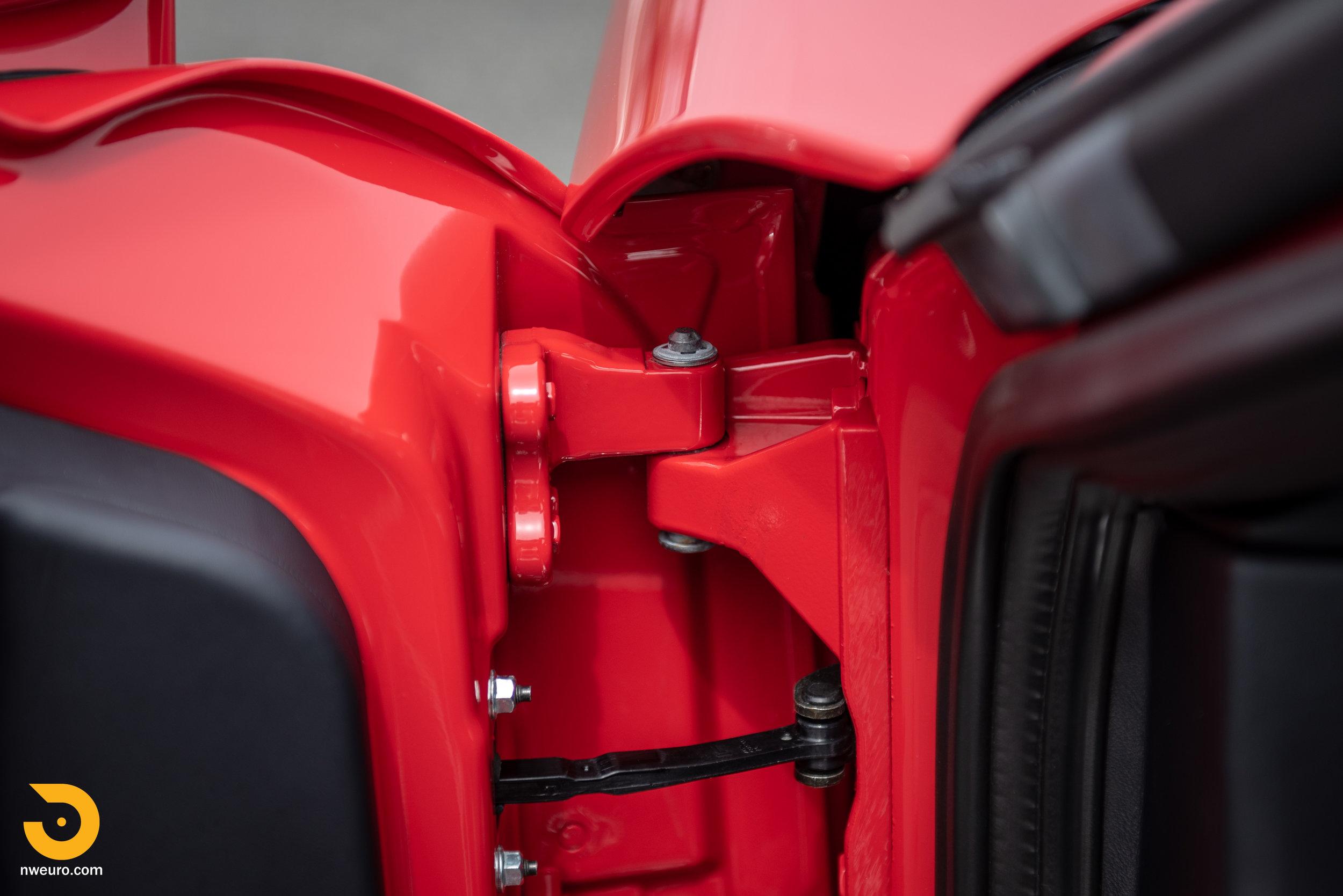 2005 Ford GT Red-37.jpg