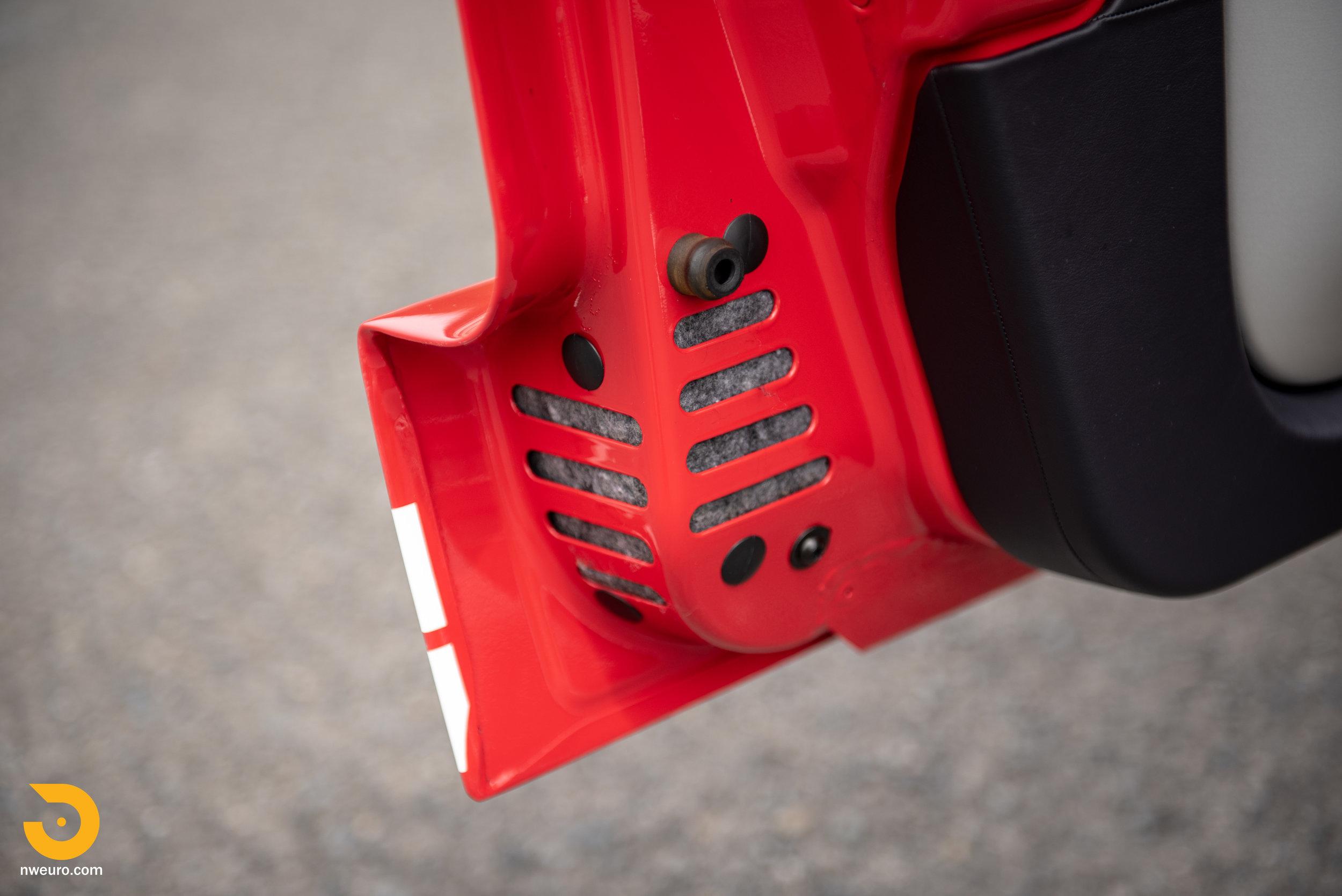 2005 Ford GT Red-39.jpg