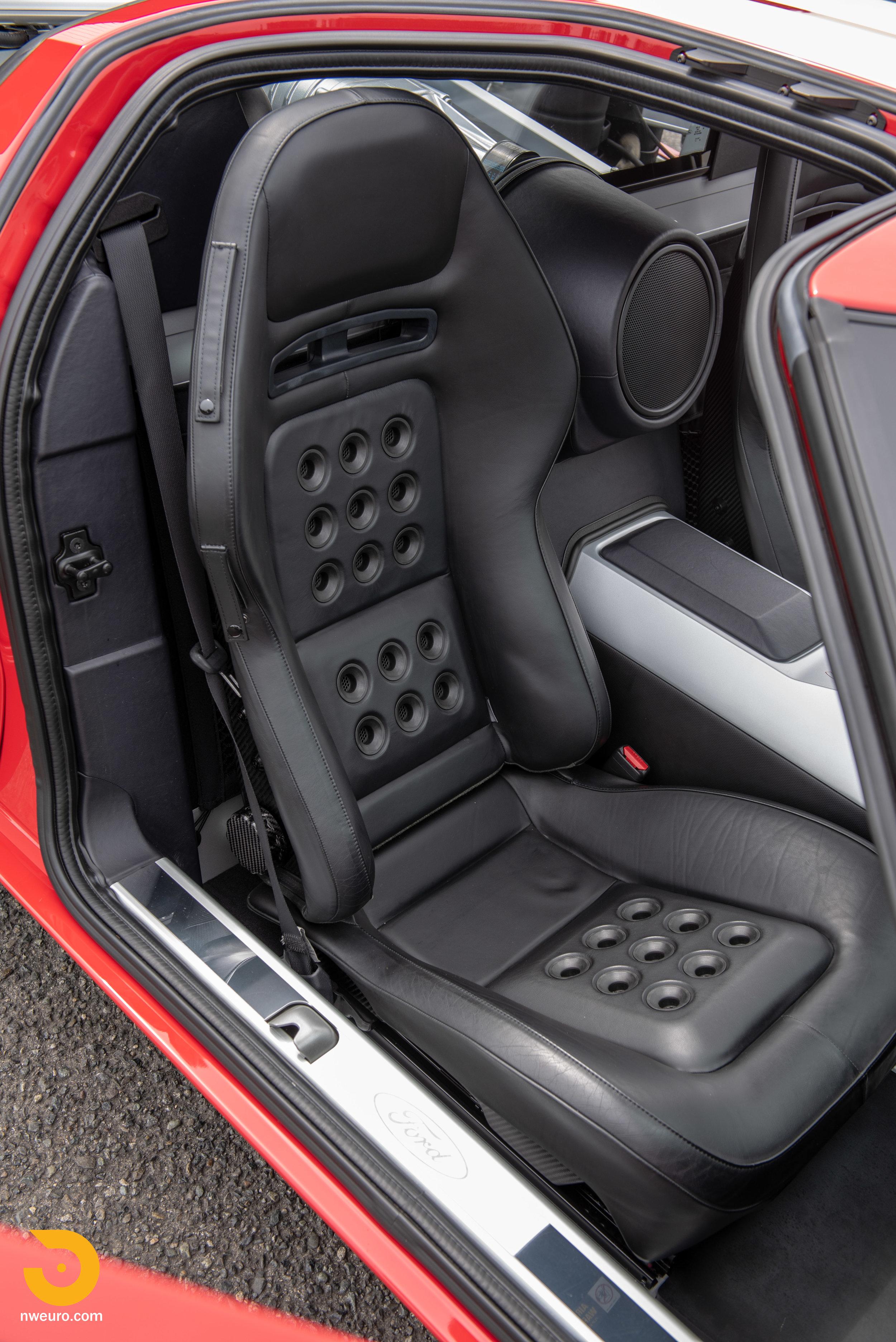 2005 Ford GT Red-43.jpg