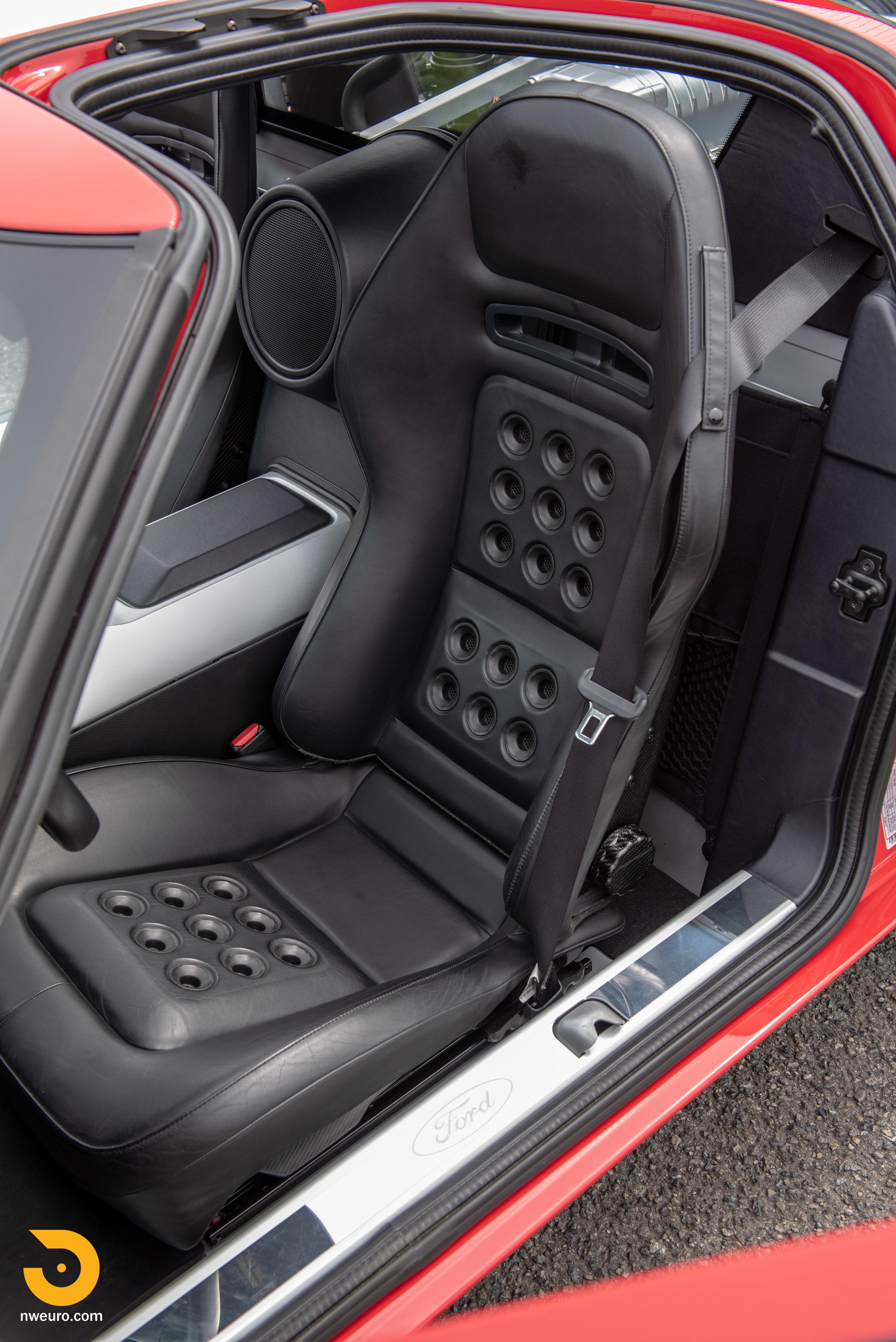 2005 Ford GT Red-44.jpg