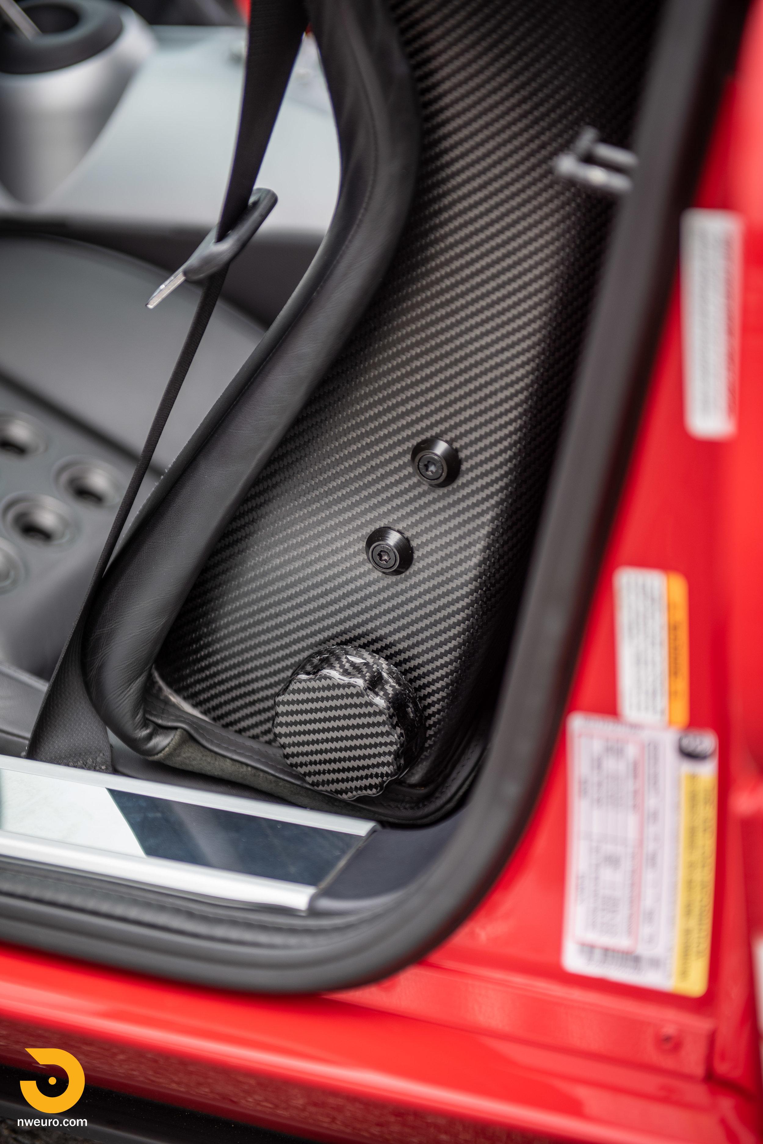 2005 Ford GT Red-45.jpg