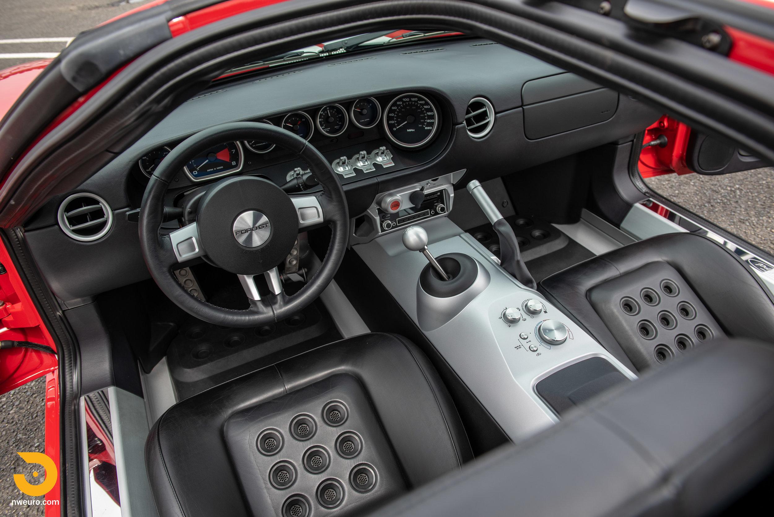 2005 Ford GT Red-47.jpg