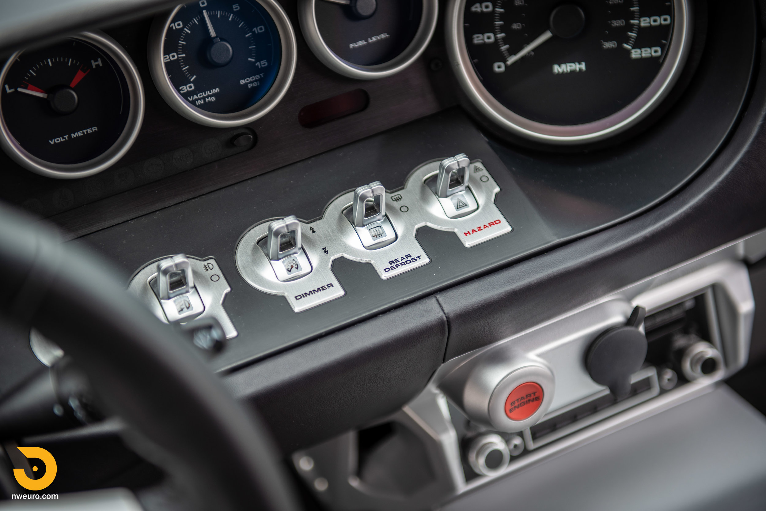 2005 Ford GT Red-48.jpg